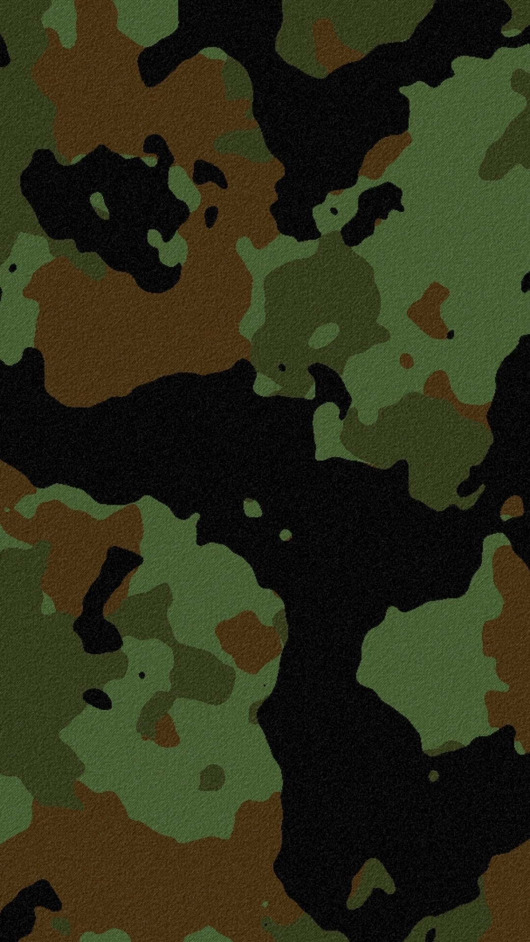 Wallpaper military, background, texture, surface