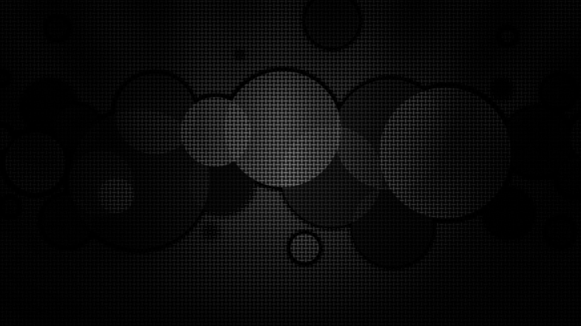 Cool Black And White Wallpapers Resolution 1920×1080-Desktop Backgrounds-27
