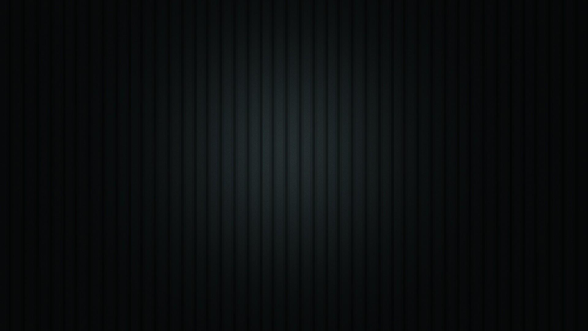 Preview wallpaper black, lines, background, spot 1920×1080
