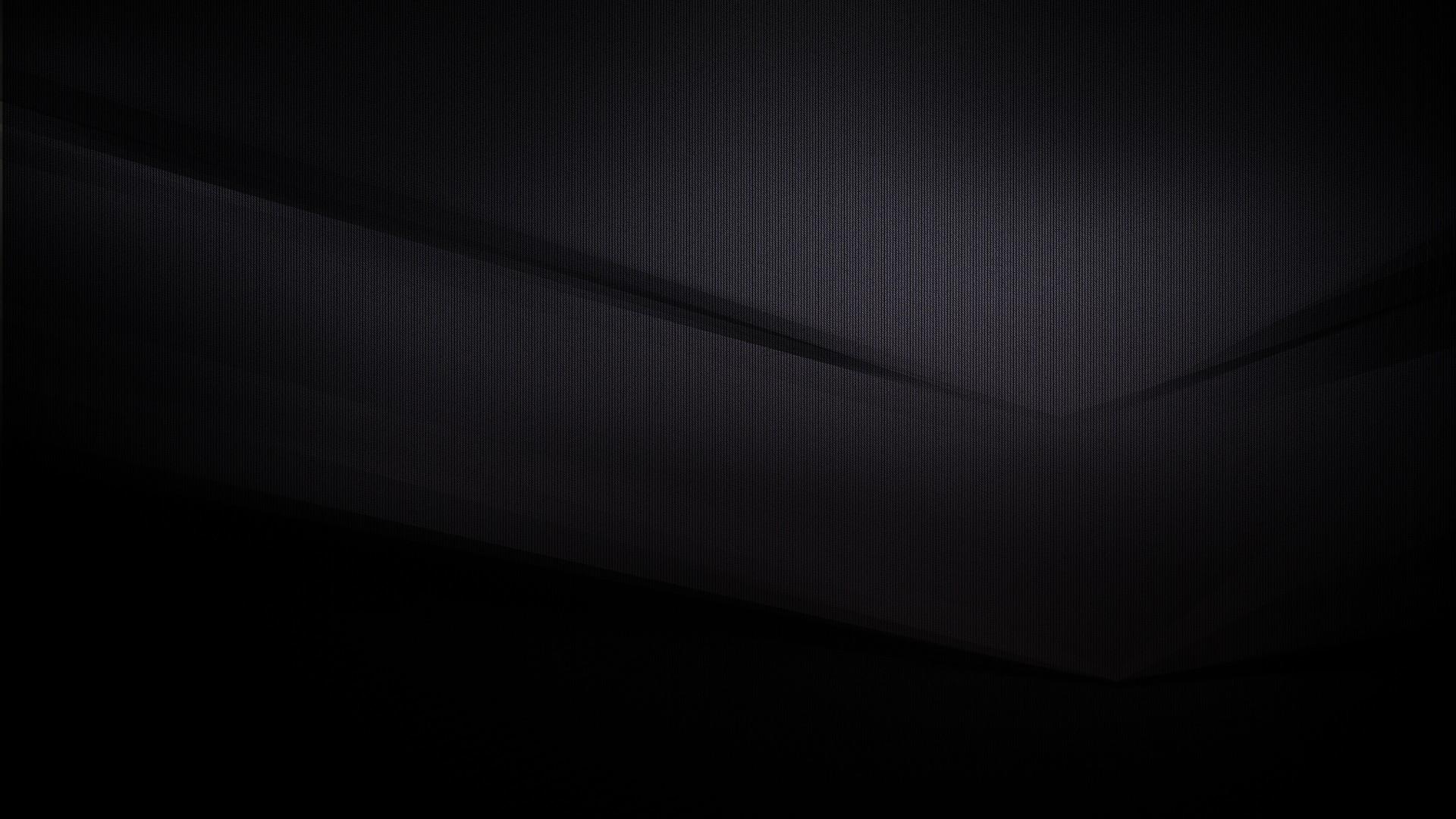 Black Hd Wallpaper 7 Desktop Background