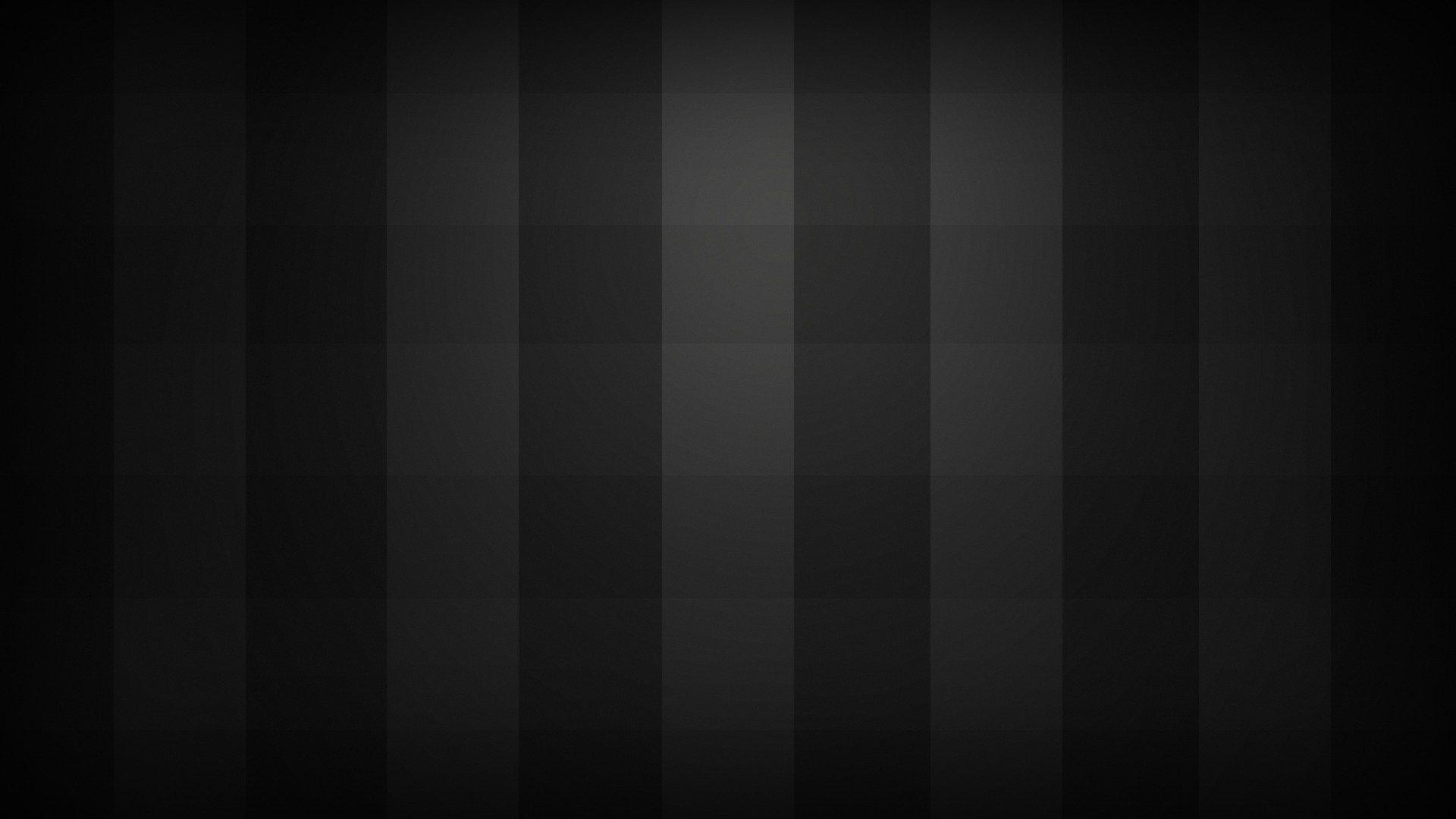 wallpaper.wiki-Free-Desktop-Black-1920×1080-Images-PIC-