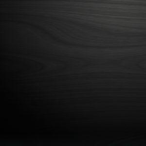 Black Wallpaper 1920×1080