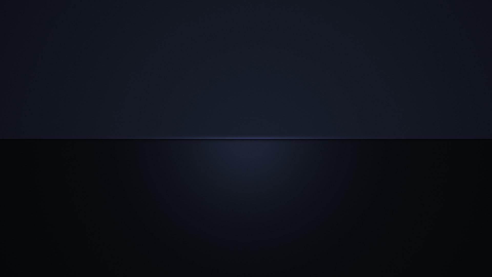 Download 'minimal black wallpaper' HD wallpaper