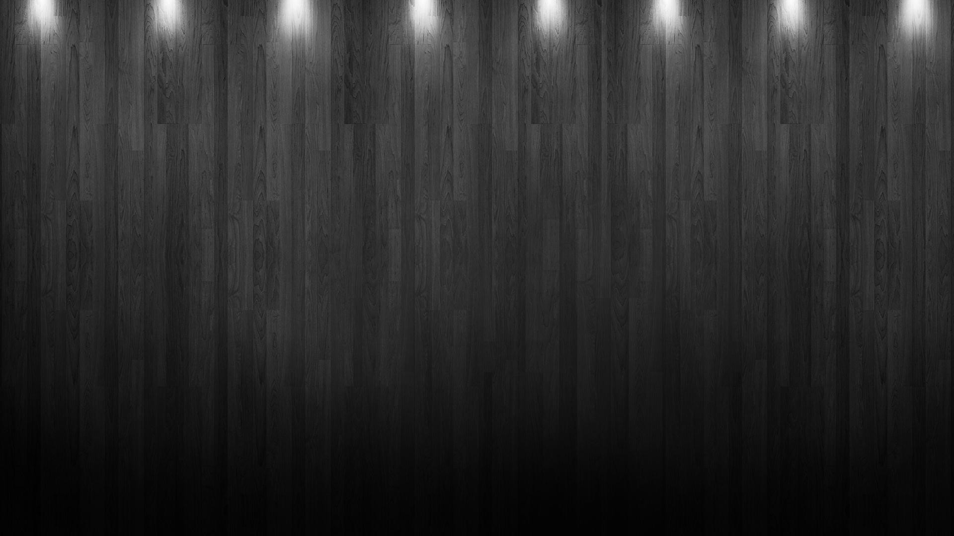 wallpaper.wiki-Black-Images-HD-1920×1080-PIC-WPD0011613