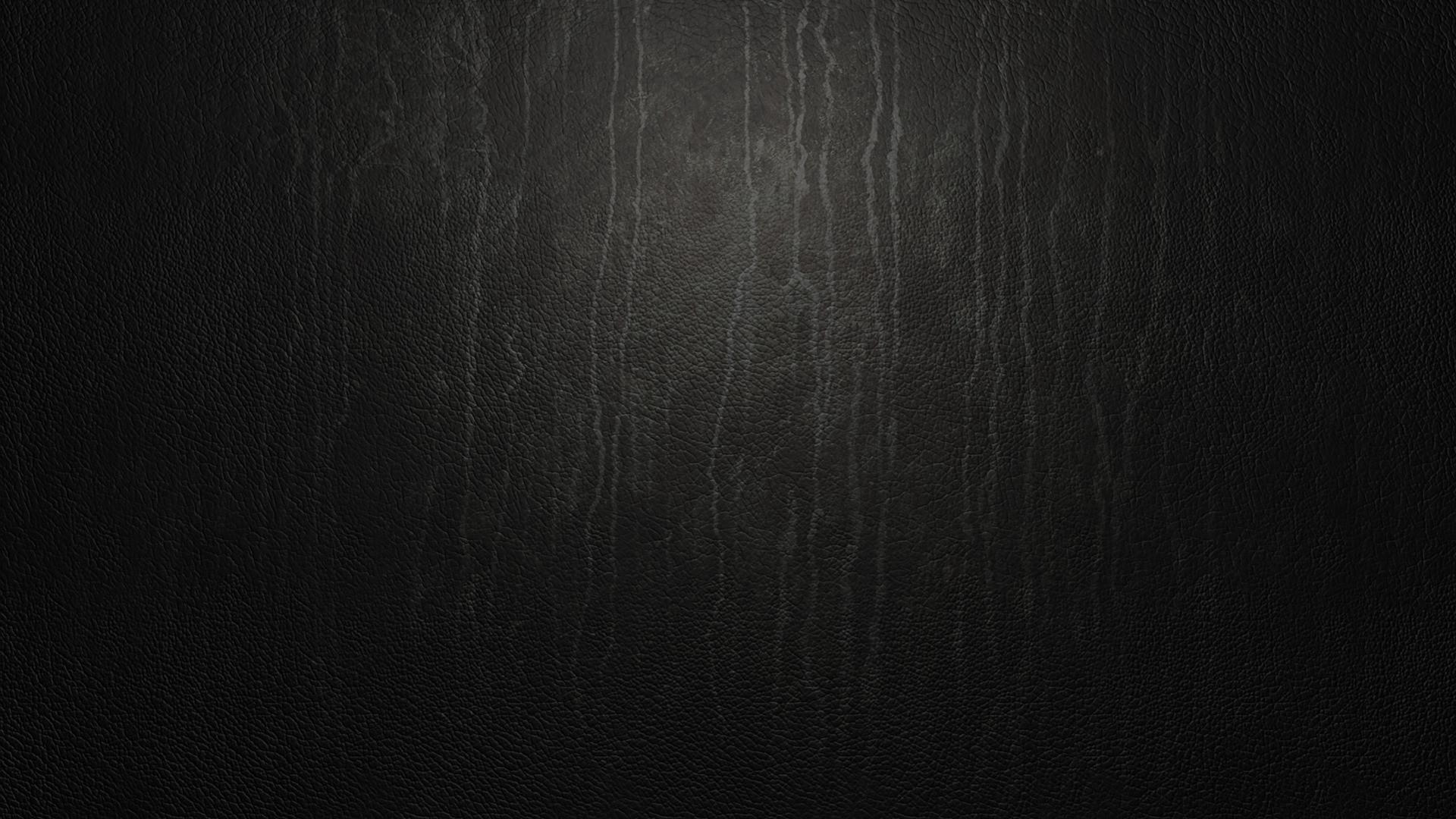Black Hd Wallpaper 9 Desktop Wallpaper