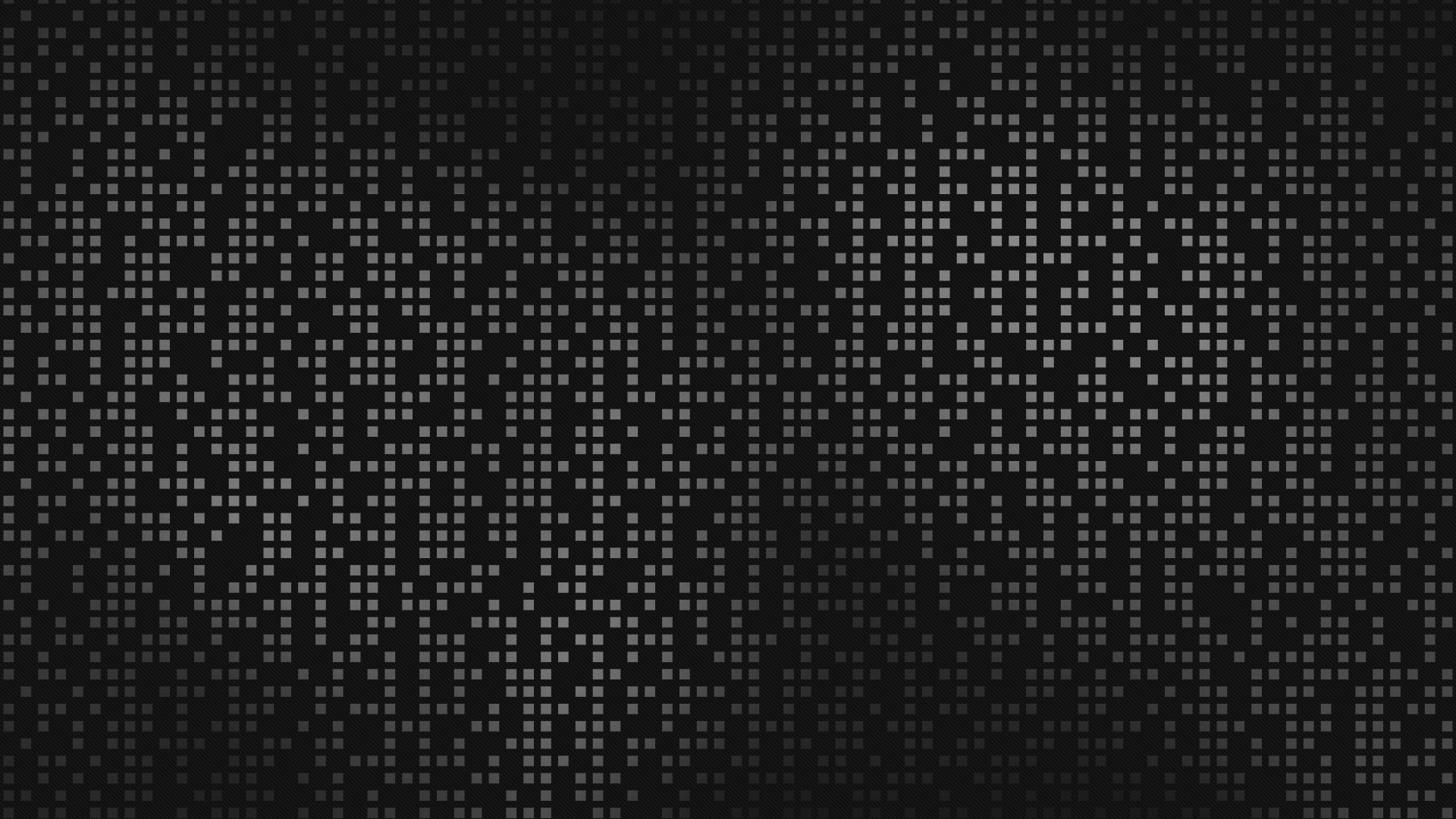 … surface · gray, black, texture