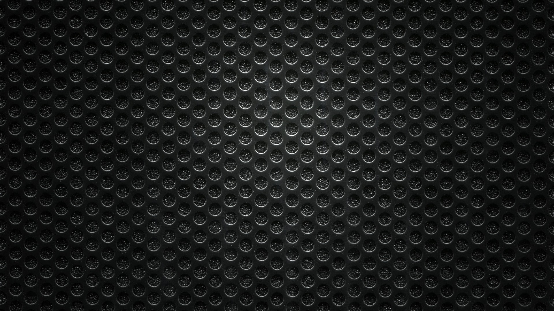 Preview wallpaper black, background, texture 1920×1080