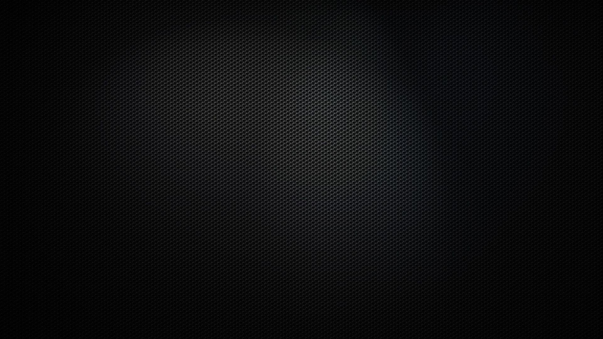 Black Hd Wallpaper 11 Hd Wallpaper