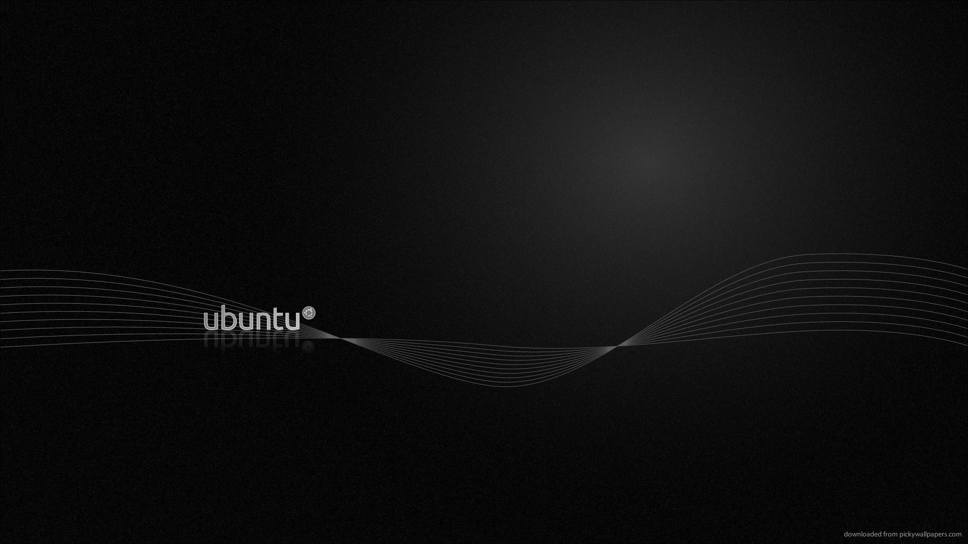 Ubuntu Wallpapers – WallpaperSafari