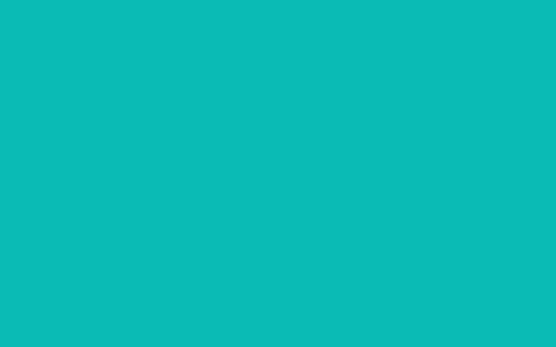 Plain Blue Wallpapers – Desktop Backgrounds