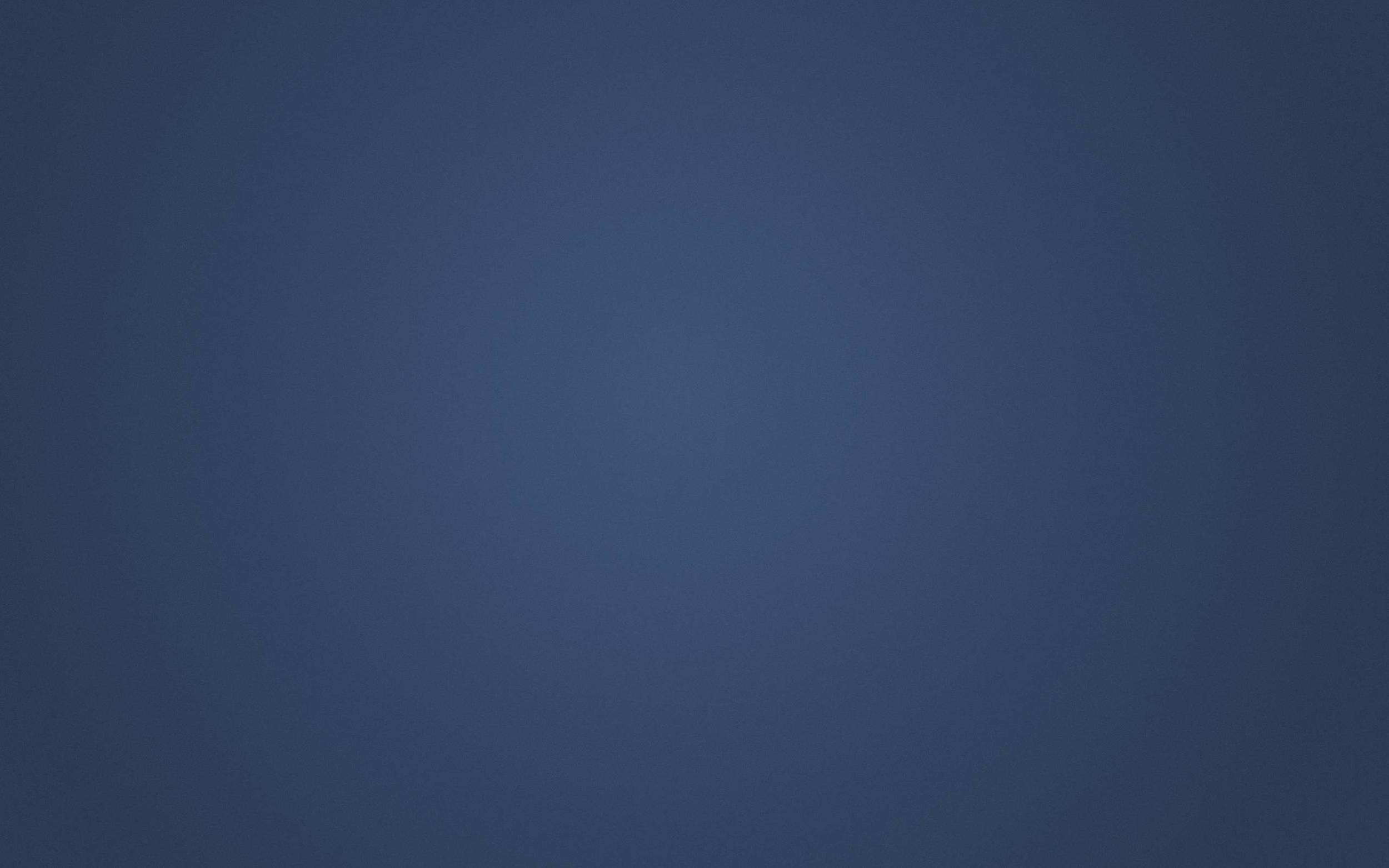 Blue-solid-color-wallpaper-hd-wallpapers