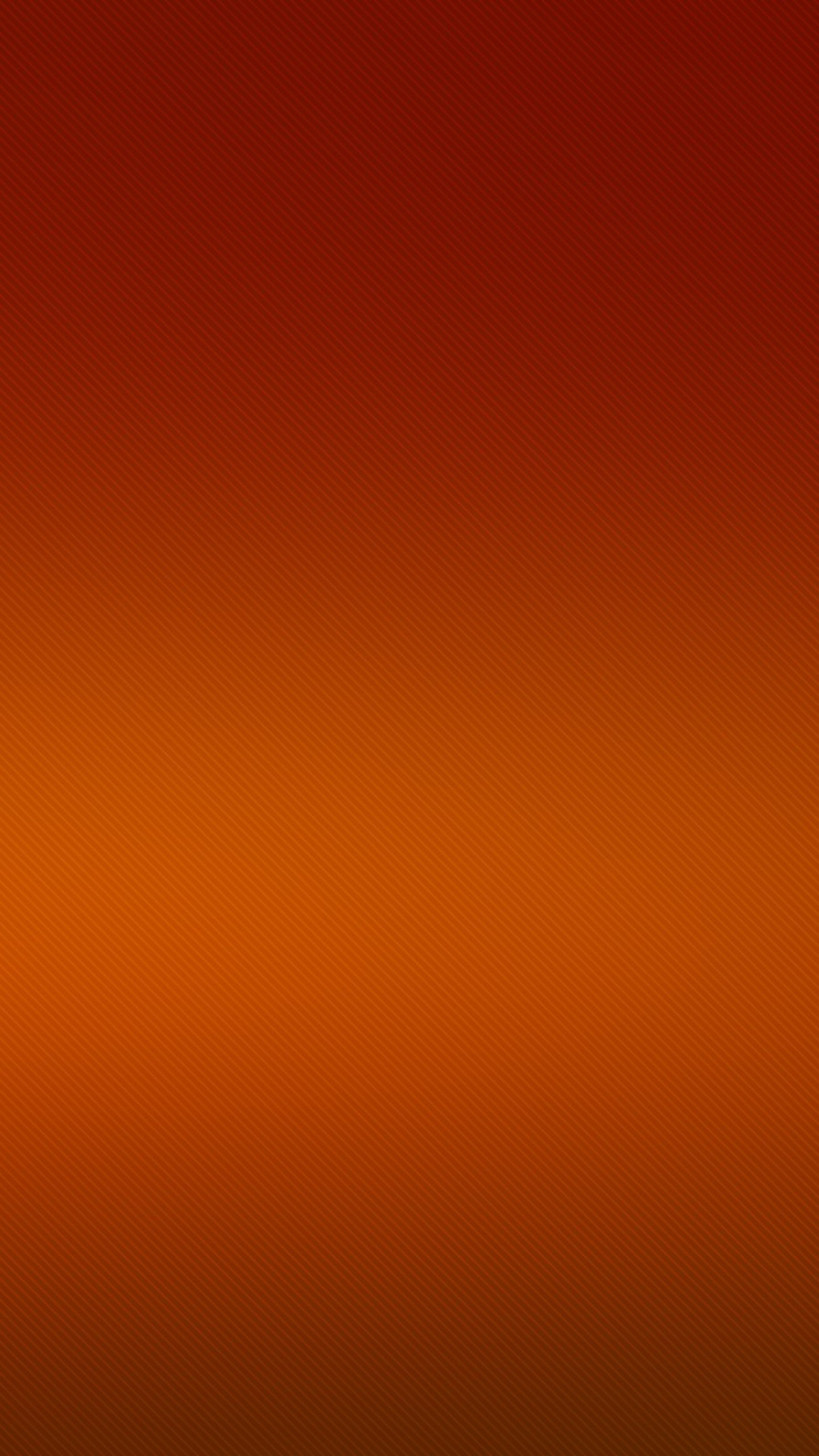 Preview wallpaper solid, color, bright, lines 1440×2560