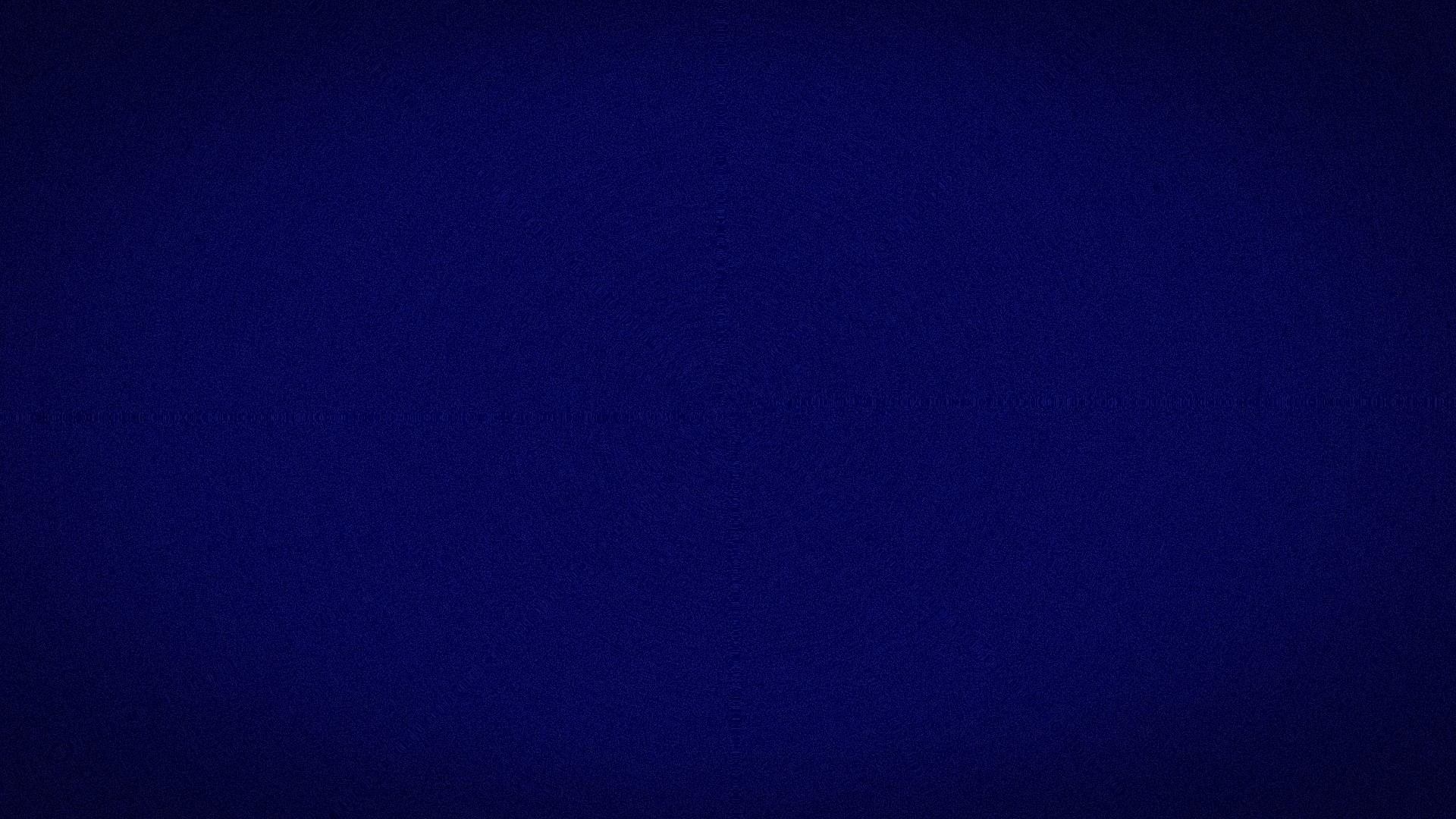 Solid-blue-background