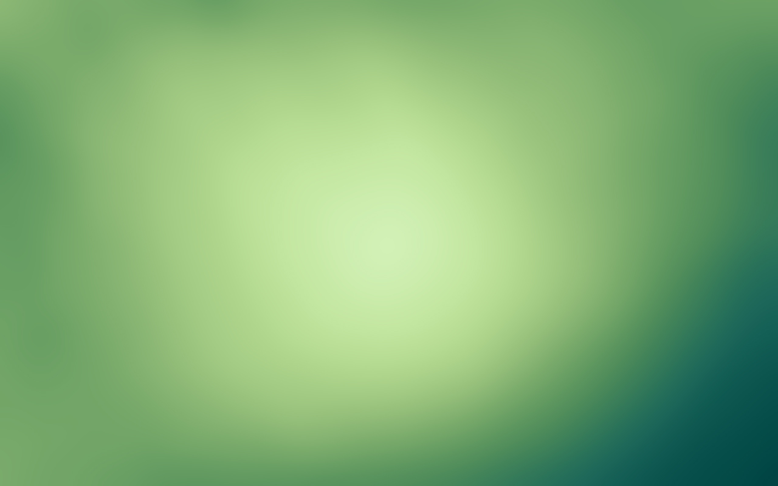 Free Solid Color Backgrounds | Green Color, Lightness and Darkness Differs,  Single Color Wallpaper