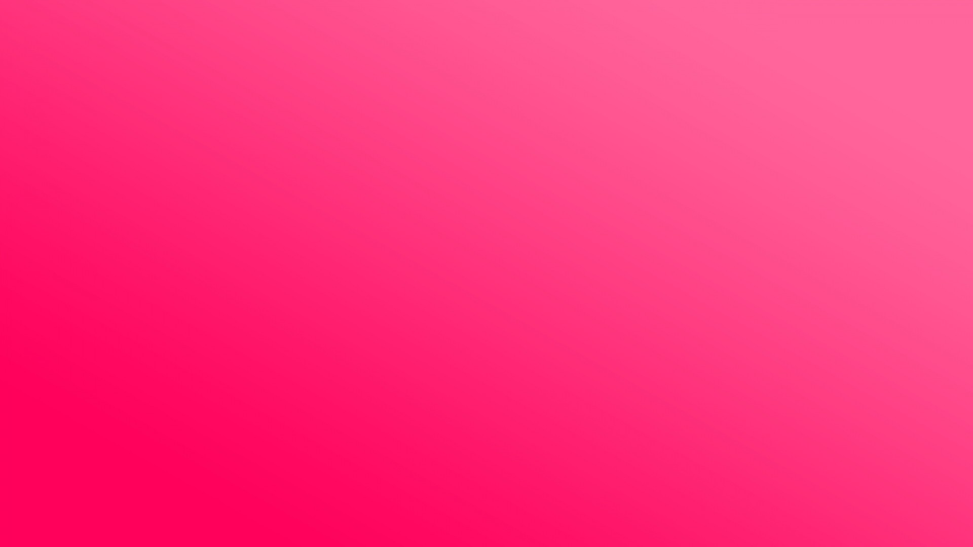 Get the latest pink, solid, color news, pictures and videos and learn all  about pink, solid, color from wallpapers4u.org, your wallpaper news source.