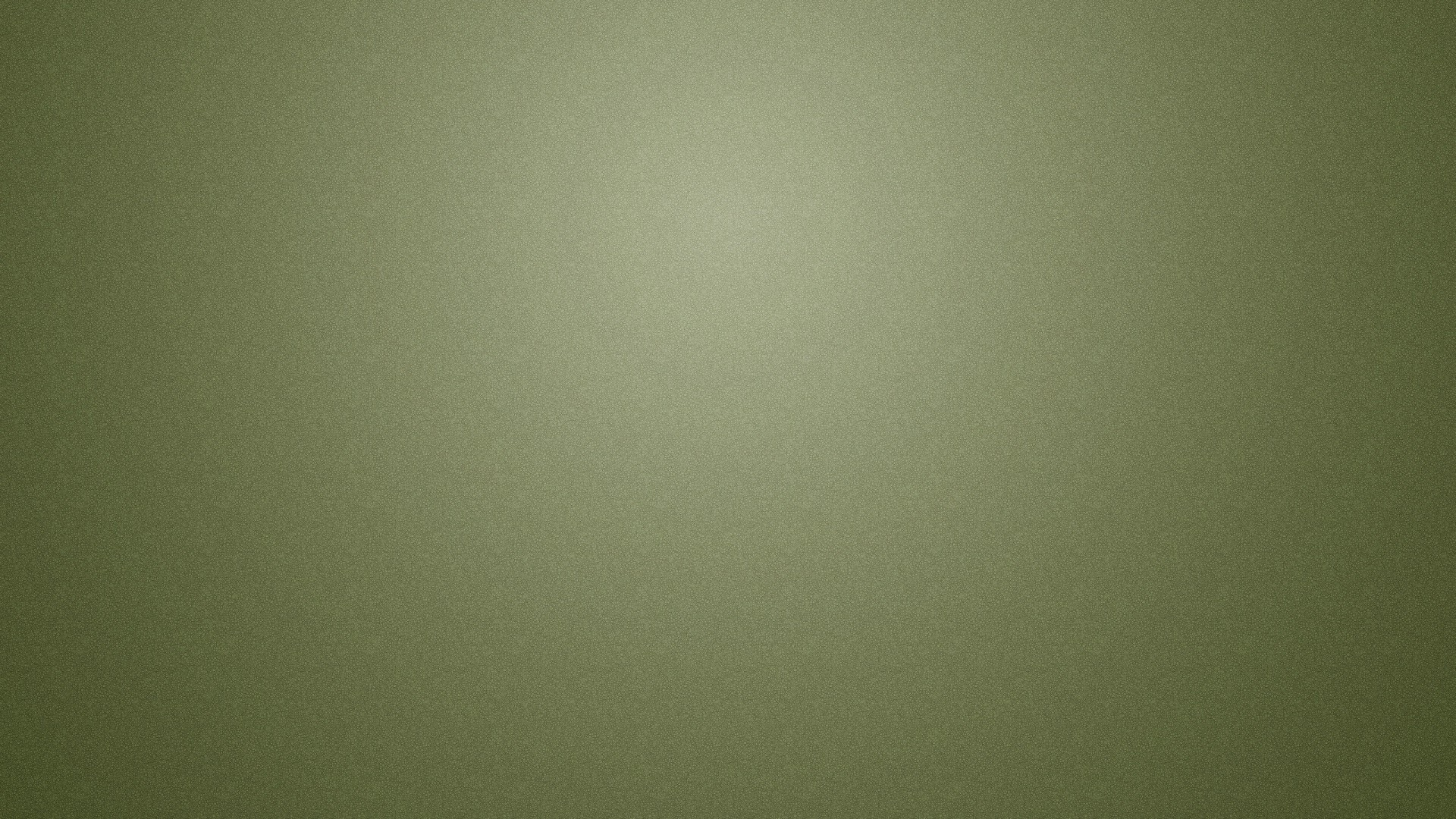 Wallpaper surface, solid, color