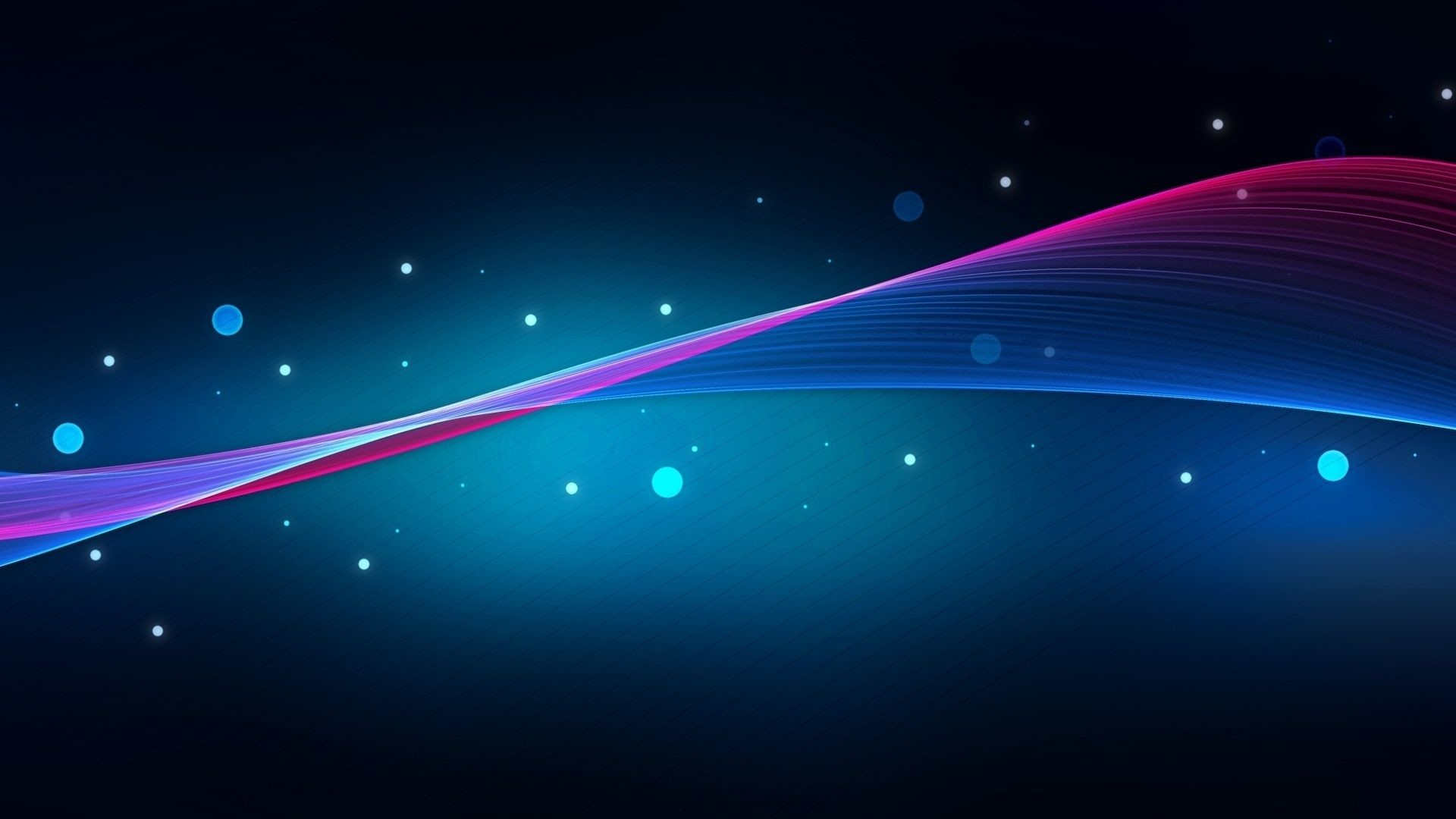 Solid, color, HD Wallpaper and FREE Stock Photo