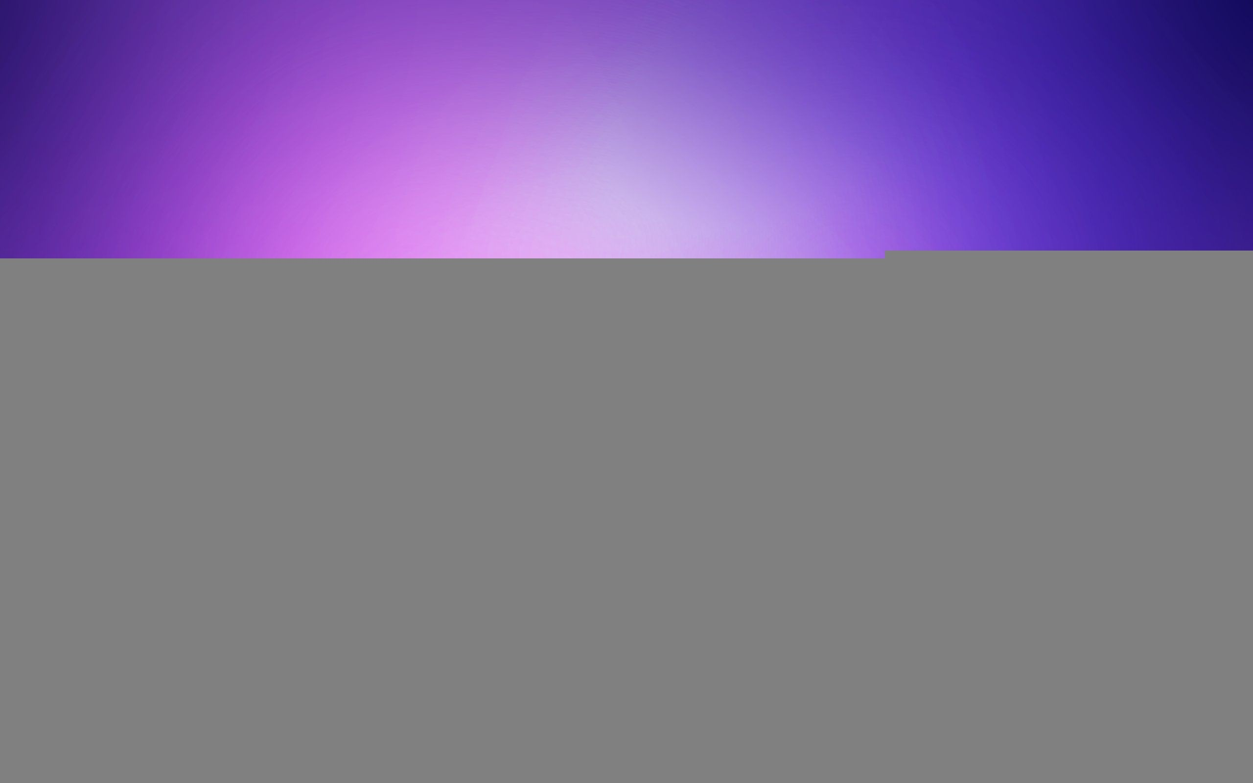Solid Color Backgrounds – 1792772