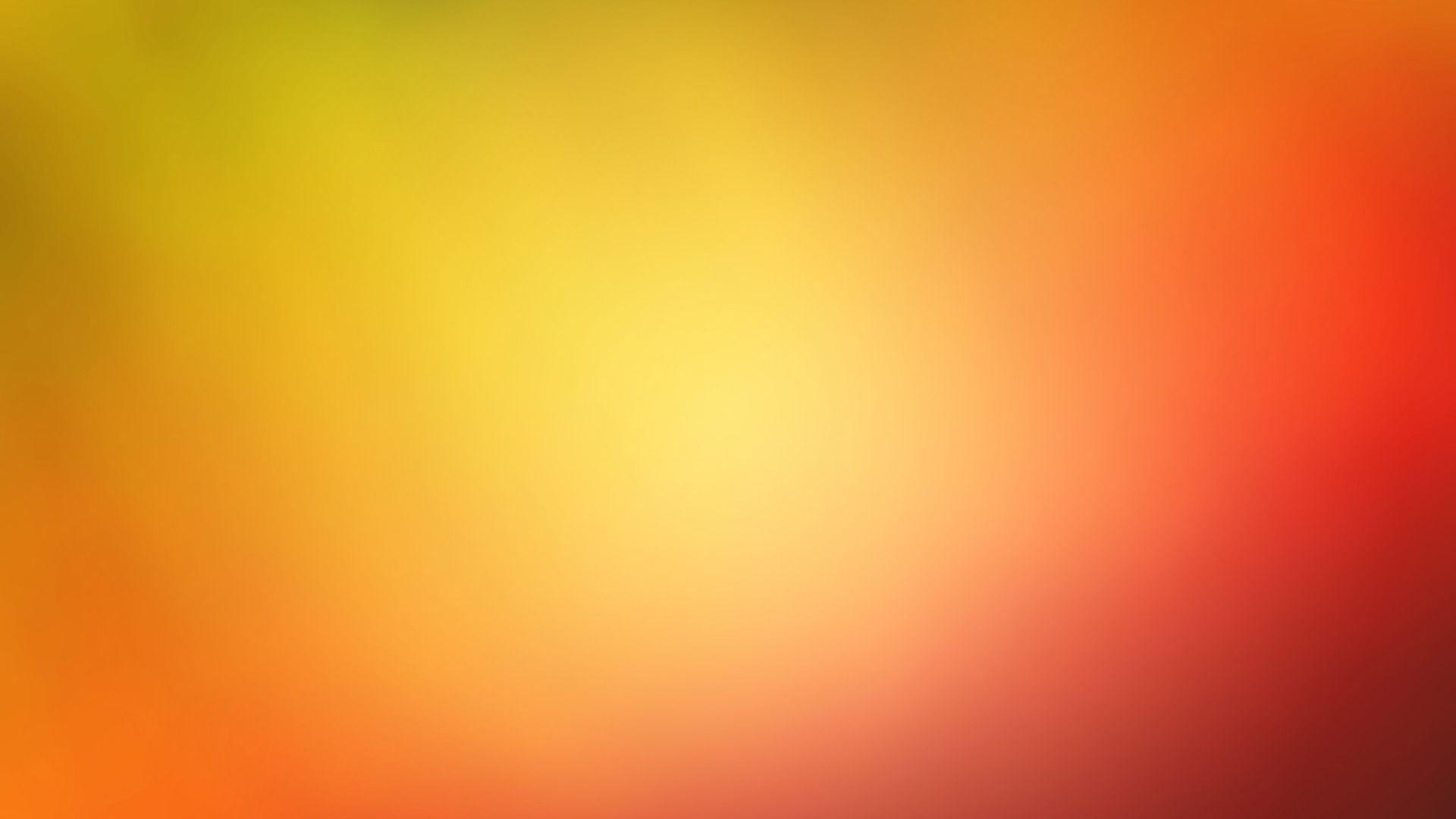 Bright Maroon Solid Color Wallpaper 2109 1920 x 1200 .