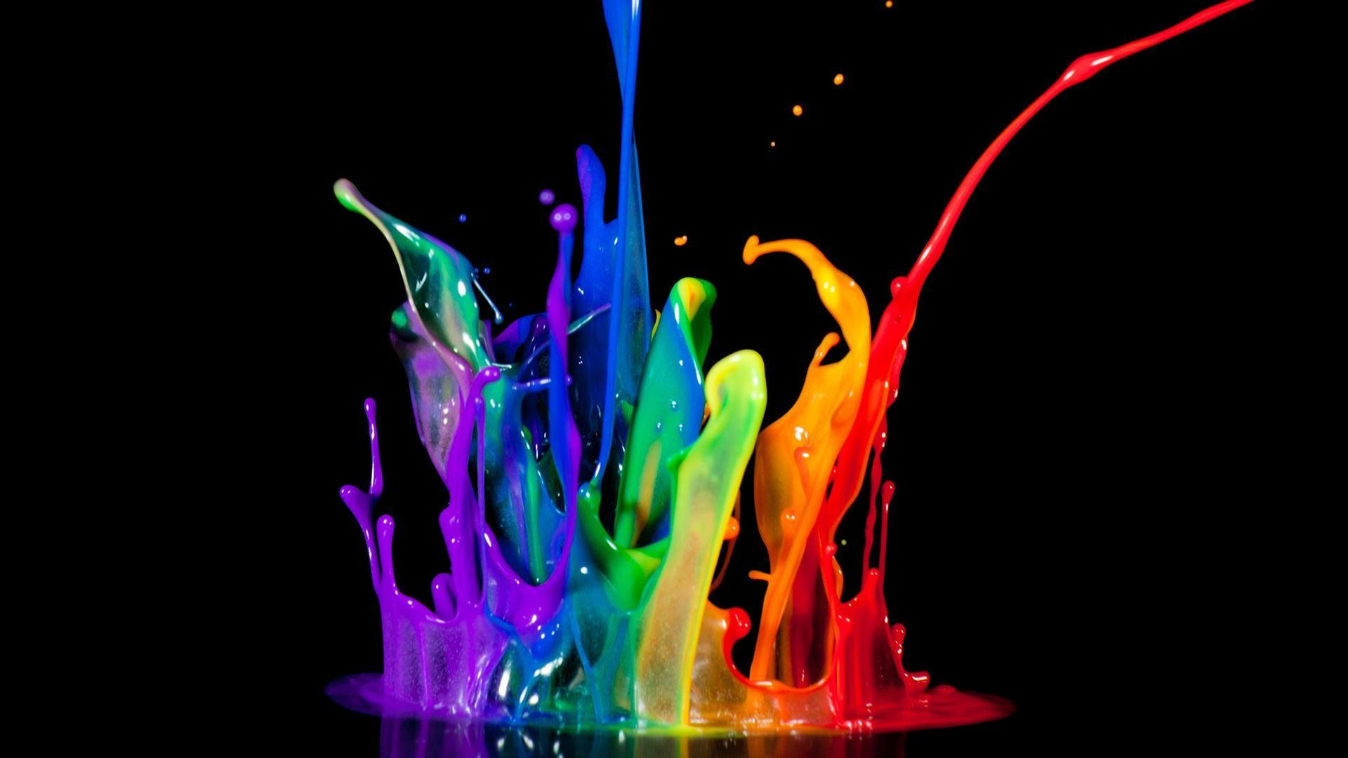 Full HD Wallpapers Solid Color Wallpapers Solid Color Wallpapers 1920×1080