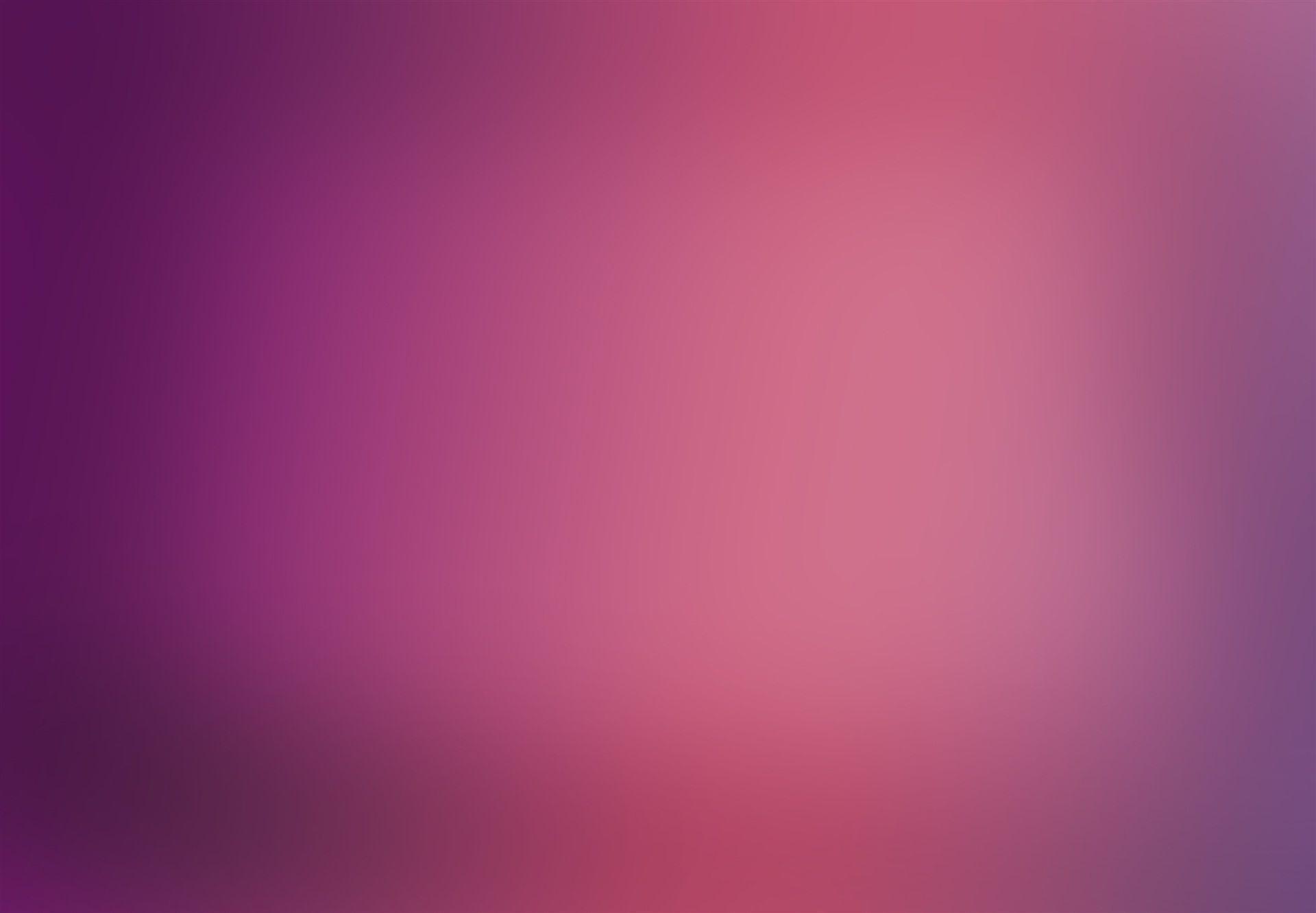 Top Solid Desktop Backgrounds 2048×1152 Images for Pinterest
