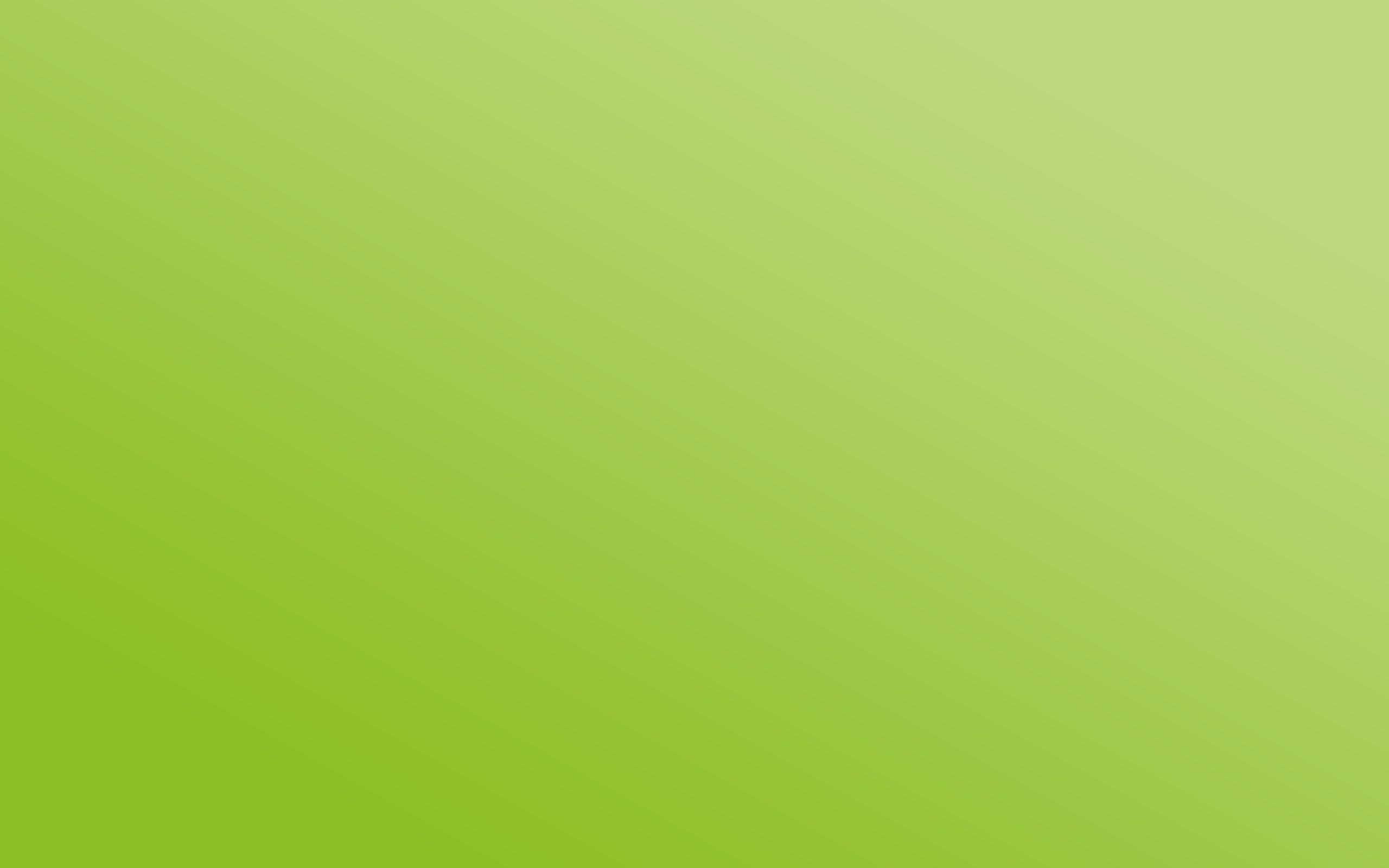 Wallpaper Light green, Solid, Color