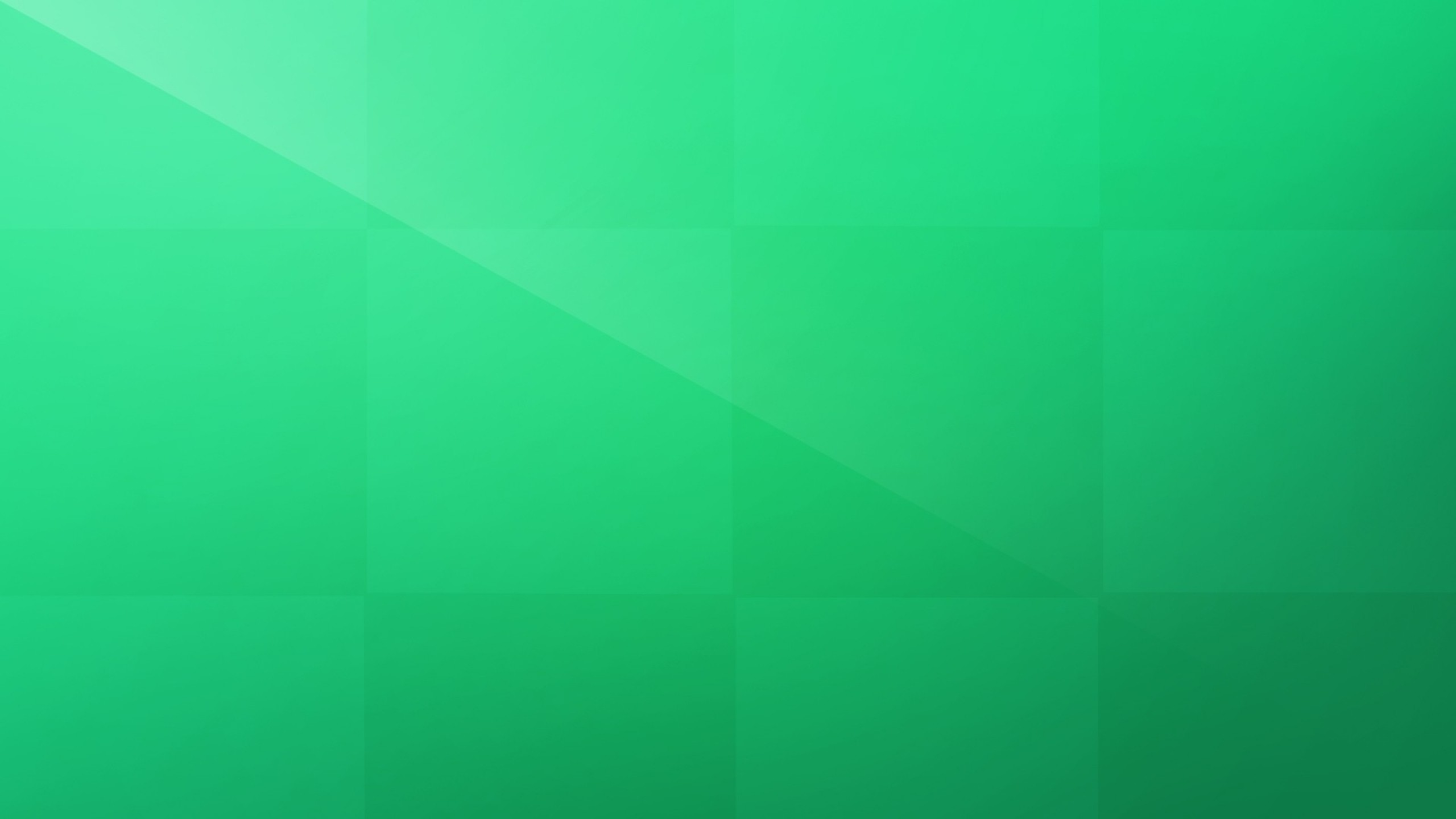 Wallpaper background, cell, solid, color, line