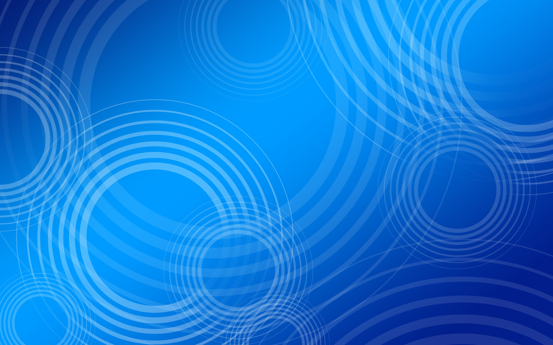 … blue color wallpaper desktop 2017 live wallpaper hd …