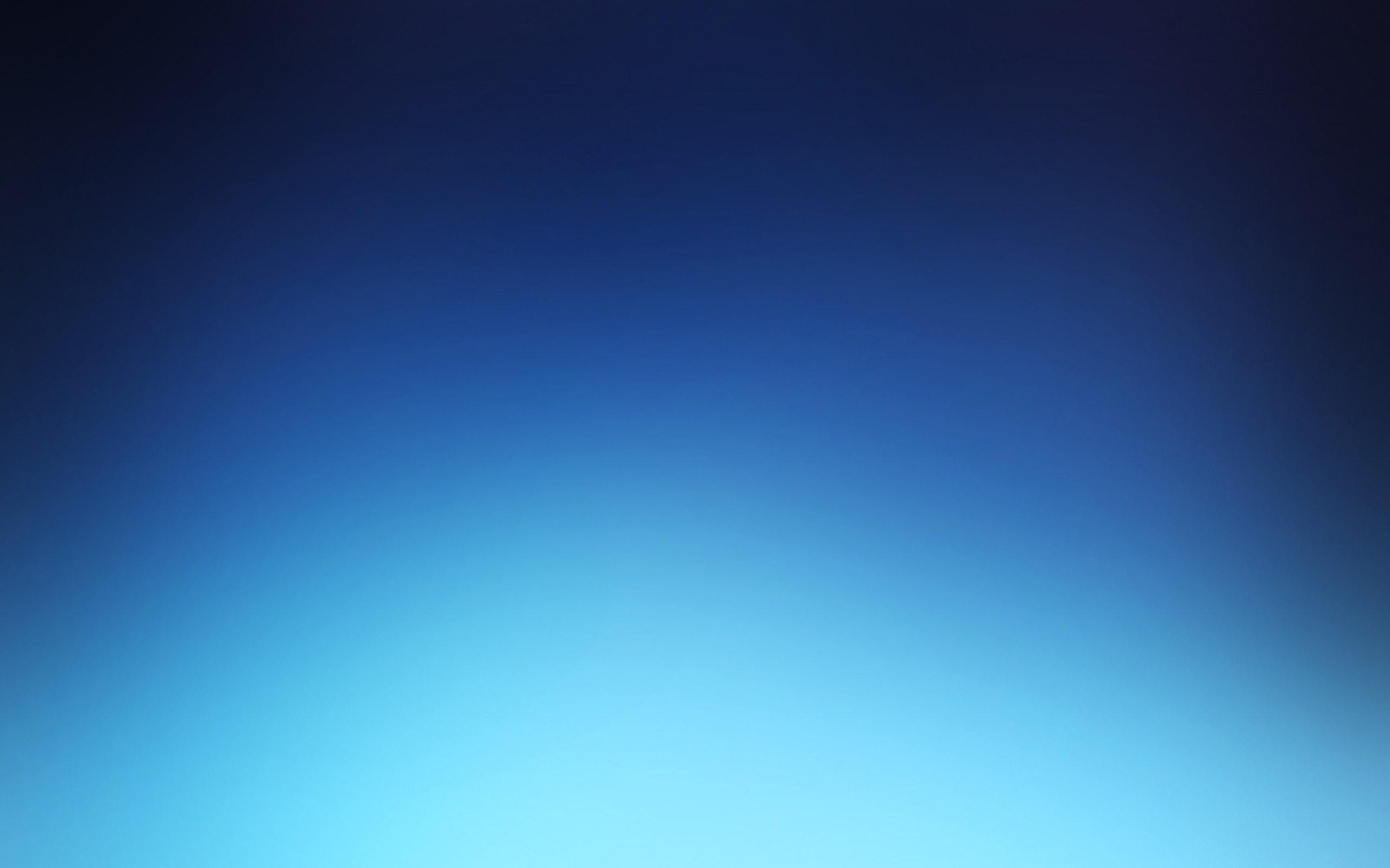 Blue Color Background 761386