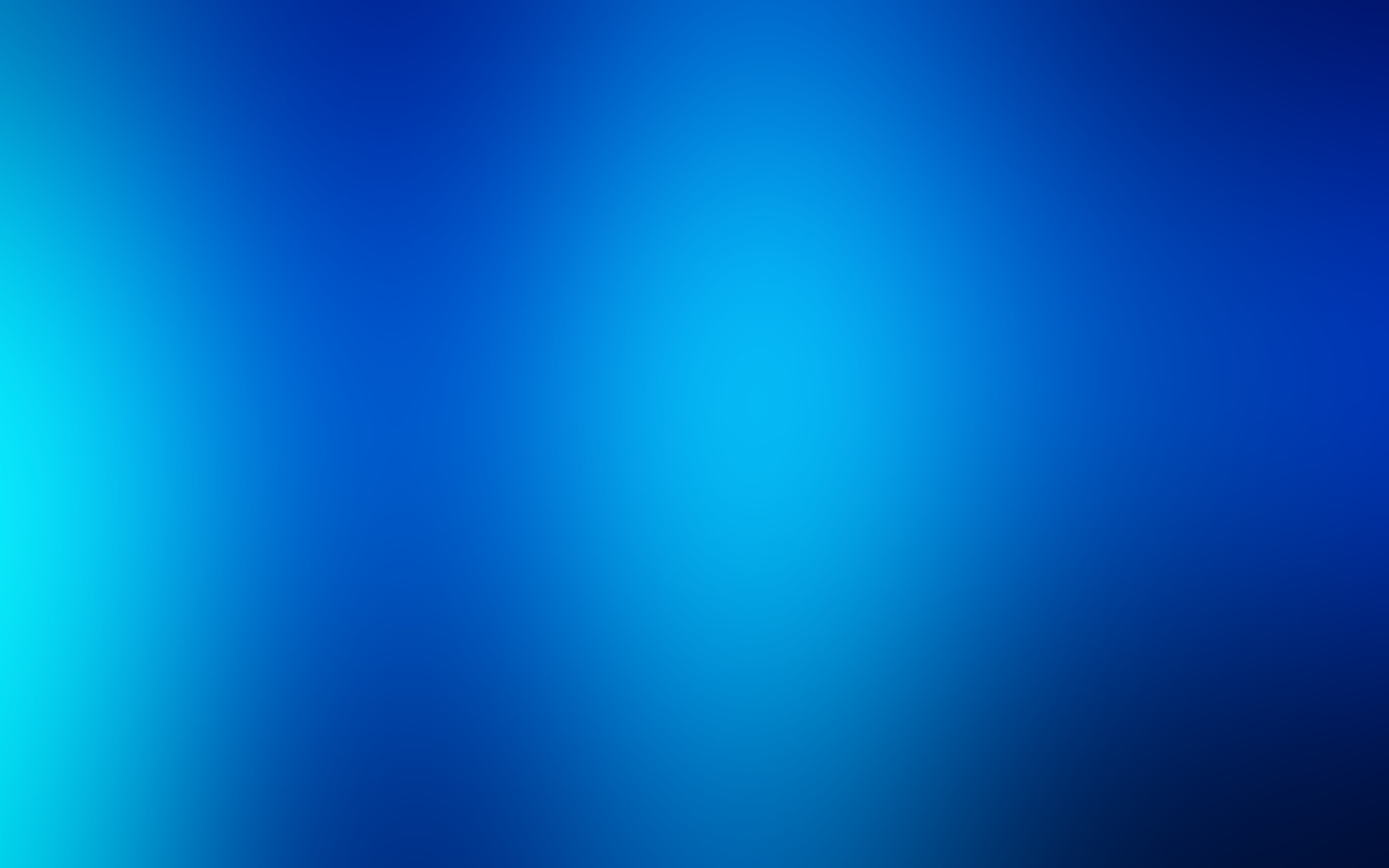 Blue Backgrounds Wallpaper Blue, Backgrounds, Gradient