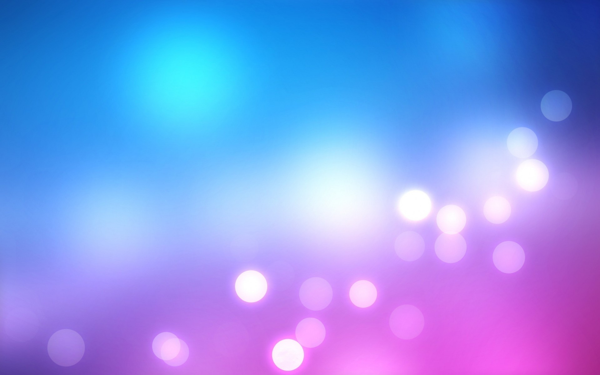 … cropped-blue-and-pink-background-wallpapers-and-images-download-color- images-pink-background.jpg