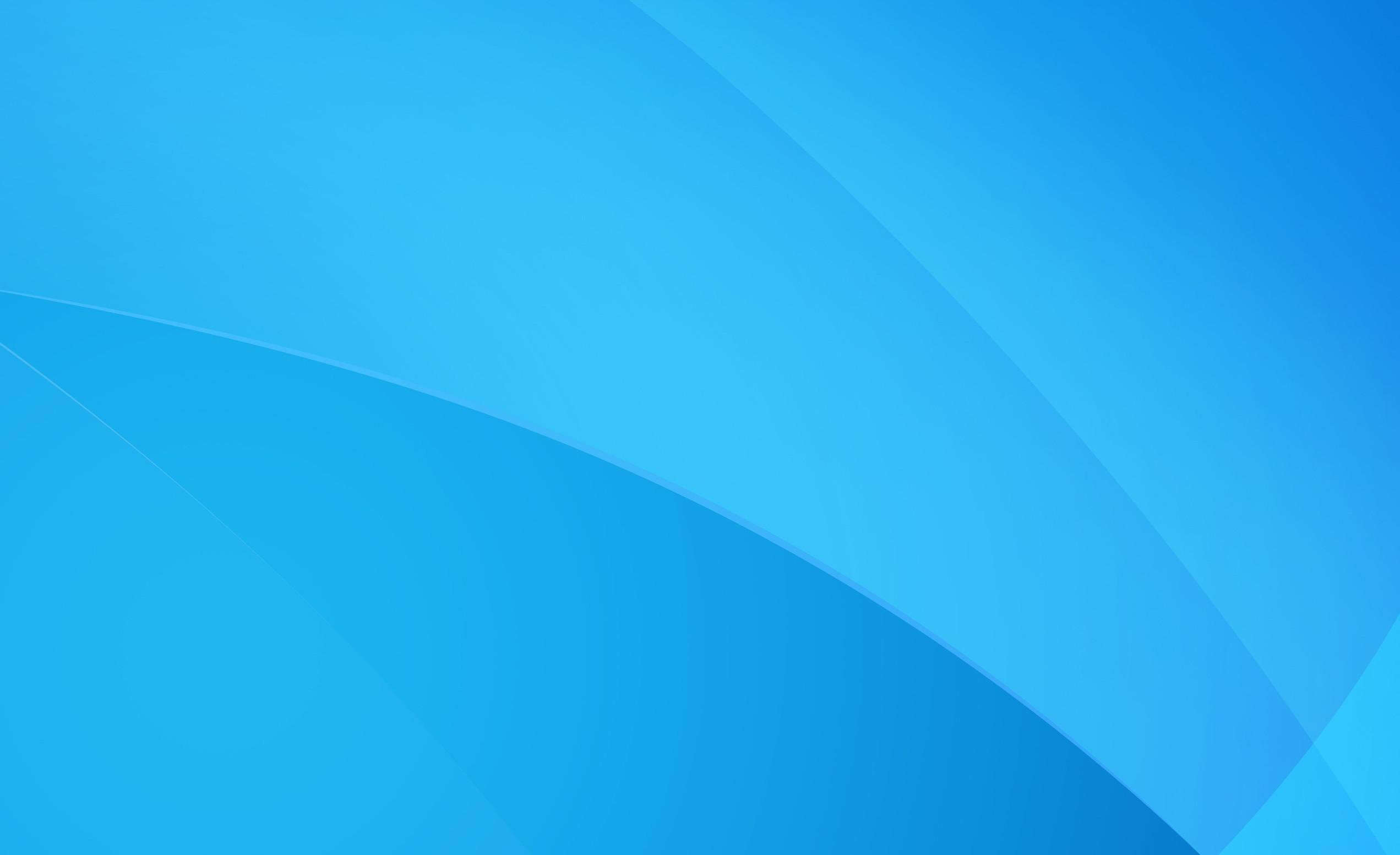 blue-background-images-9