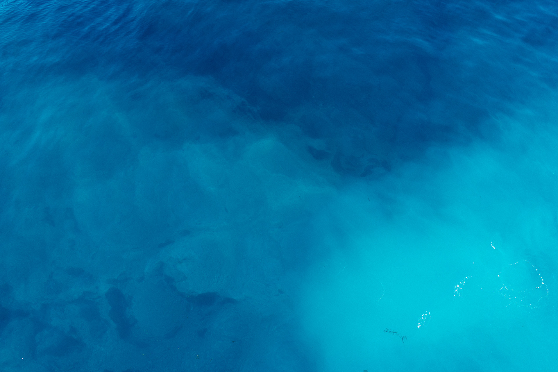 Free stock photo of water, blue, ocean