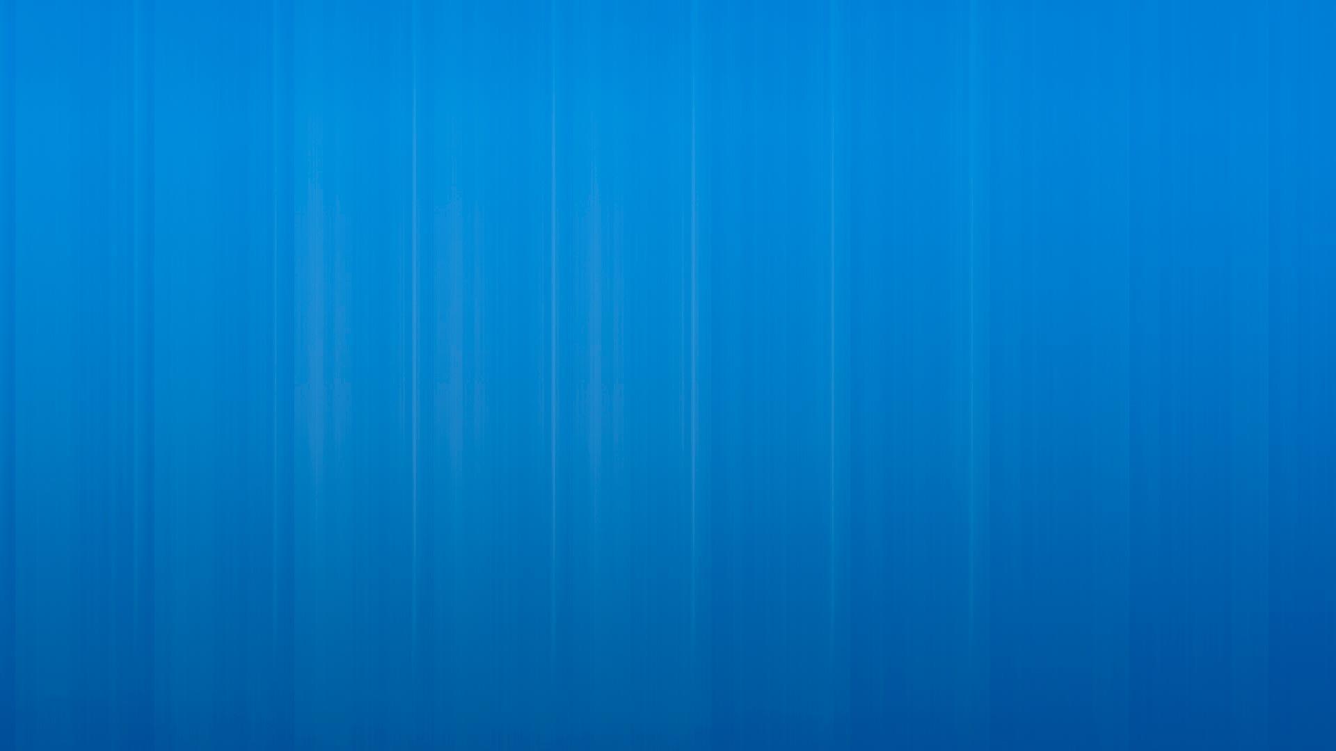 Background Images For Websites Professional Blue
