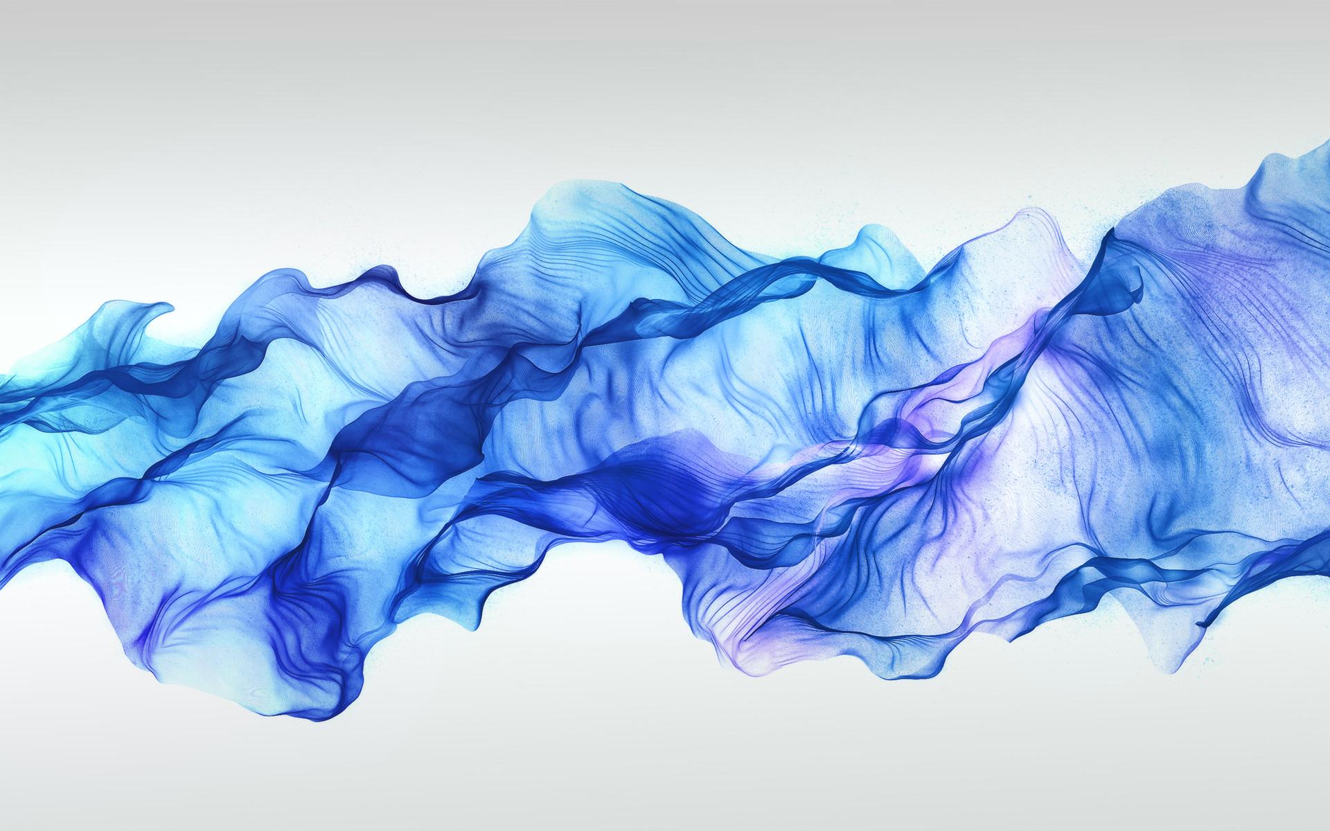 <br /><br />42% of mens favorite color is blue. 29% of women&apos;s  favorite color is blue.