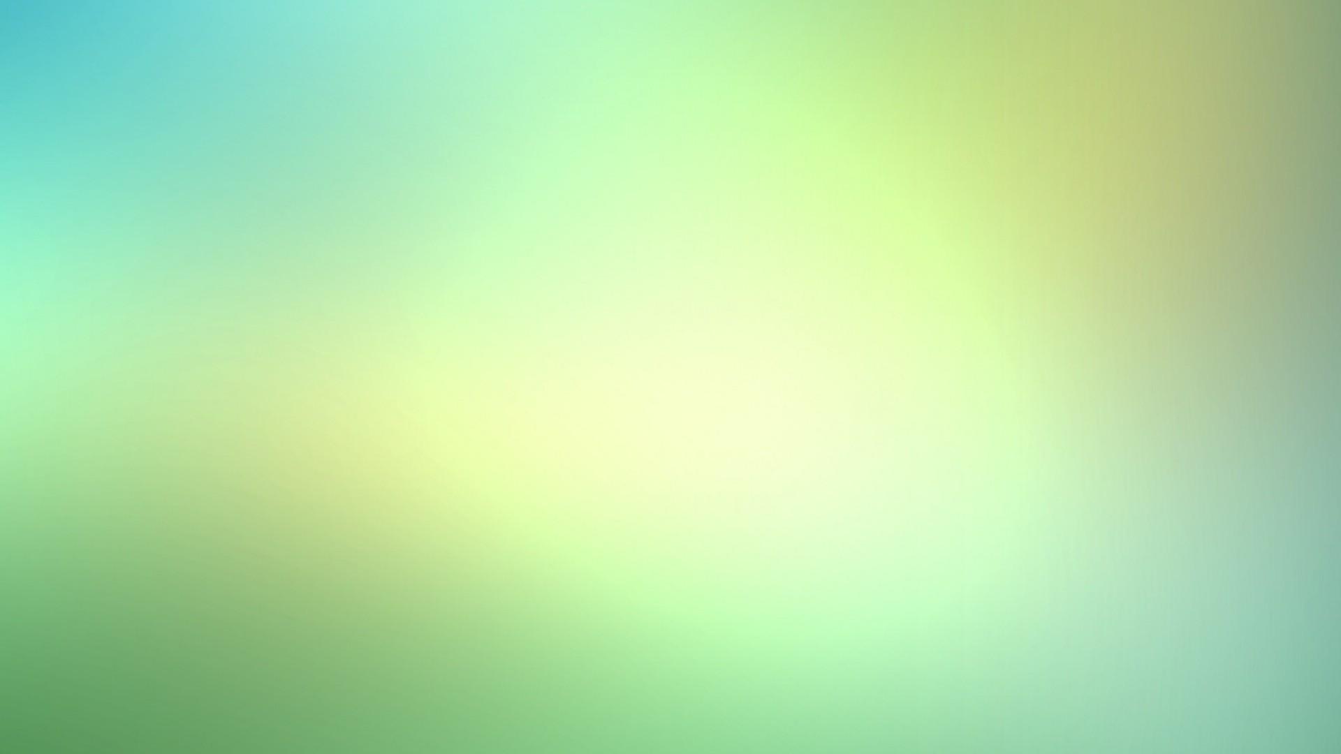 Preview wallpaper green, light, spot 1920×1080