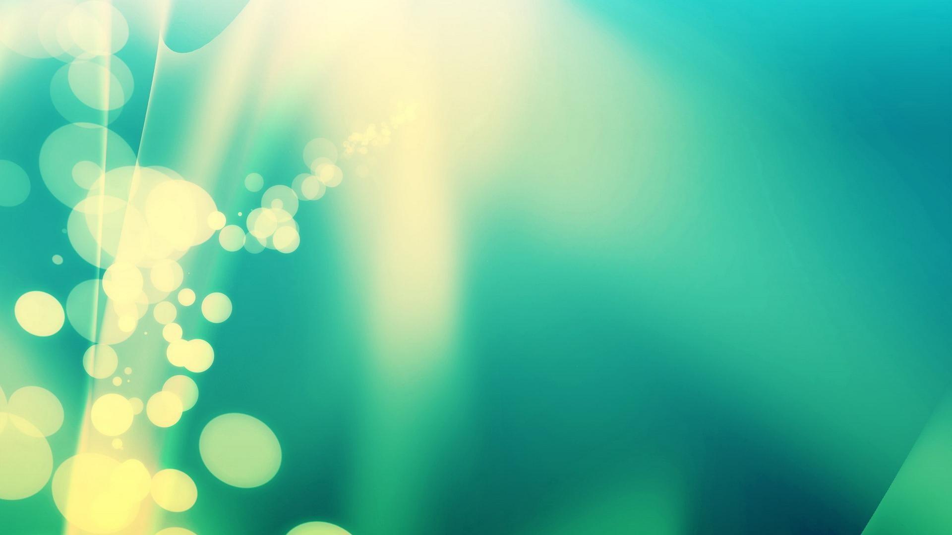Vector Light Green Backgrounds Widescreen and HD background Wallpaper