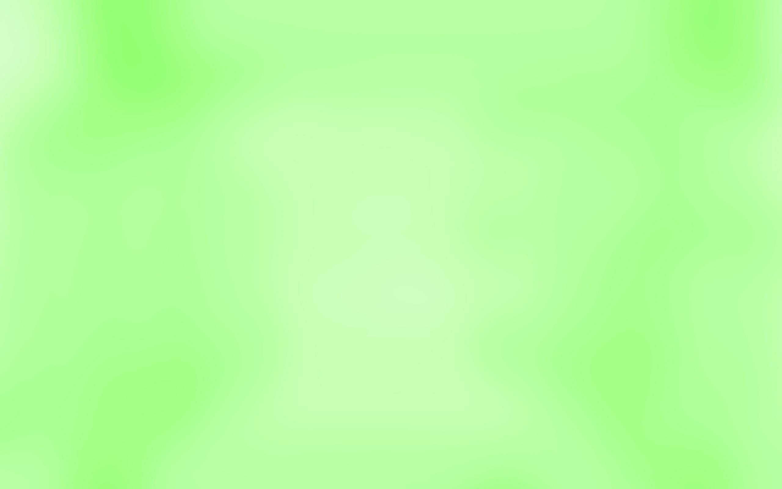 Light Green Backgrounds – Wallpaper Cave