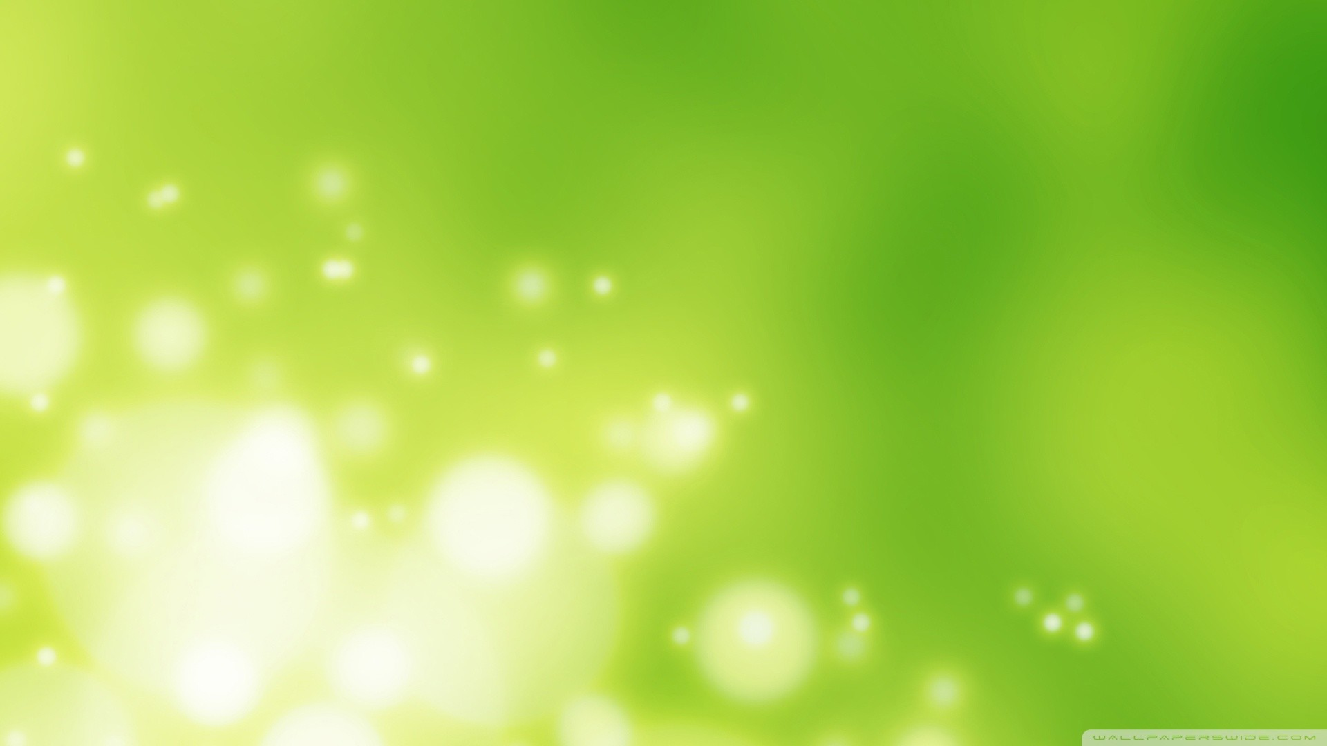 Green Lime Dust Wallpaper 1920×1080 Green, Lime, Dust