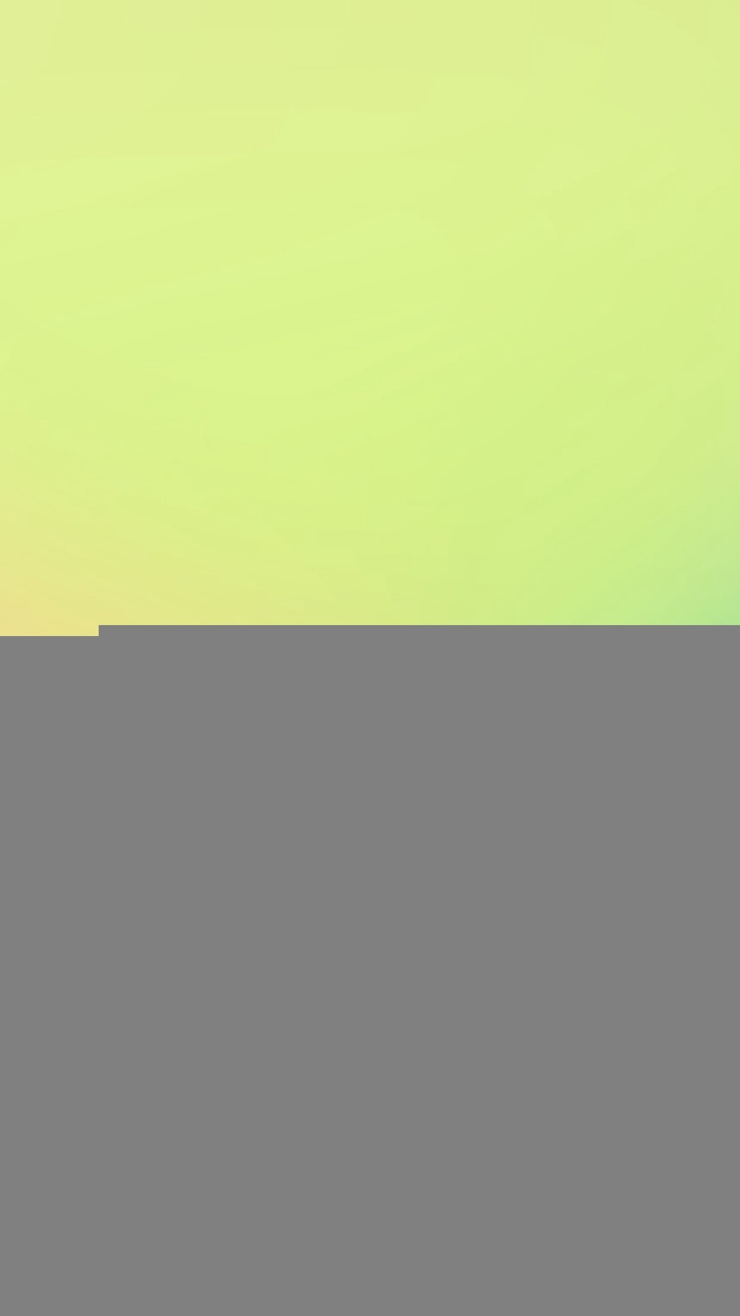… morning light green gradation blur iphone 8 wallpaper download …