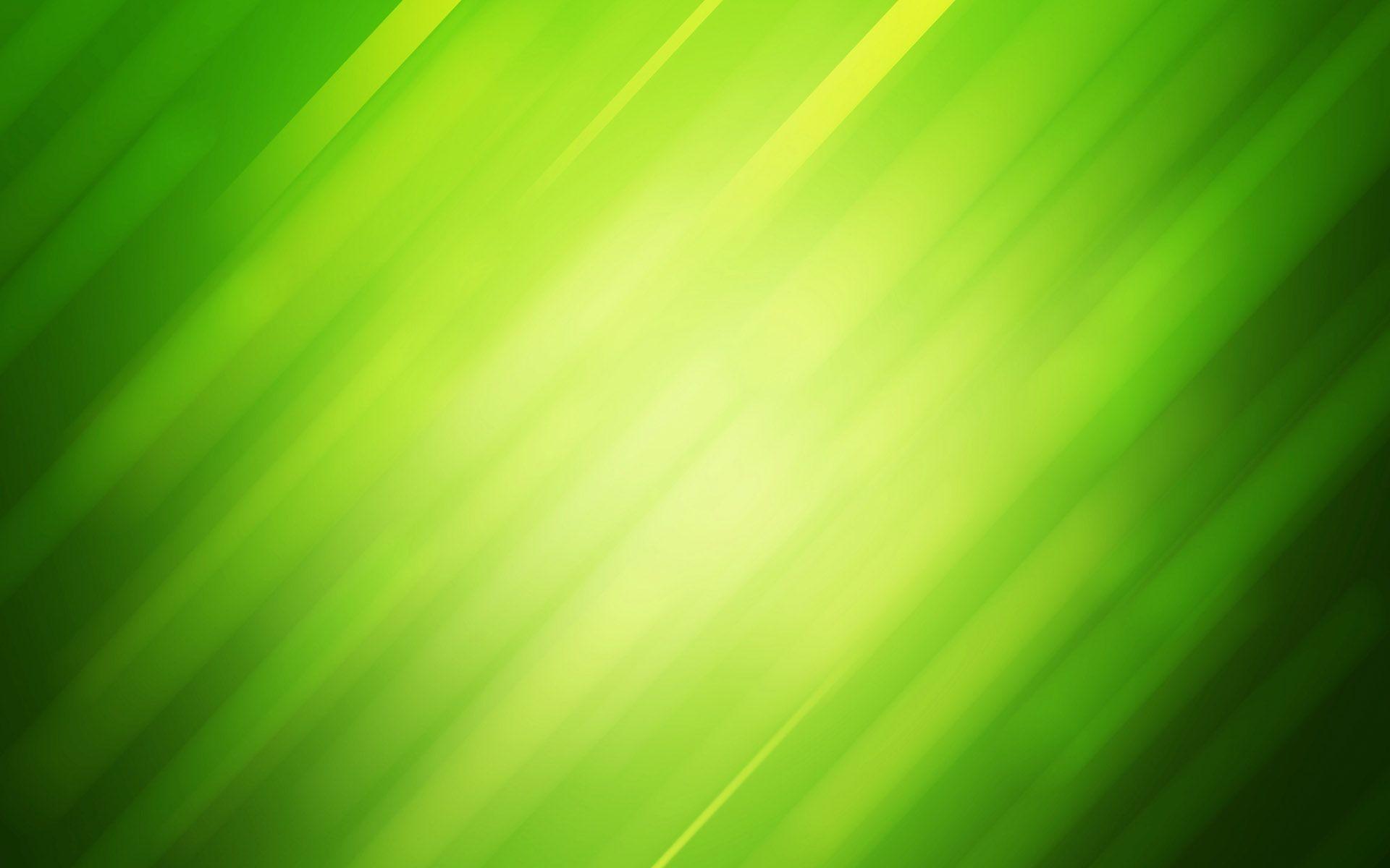 Light Green Color – wallpaper.