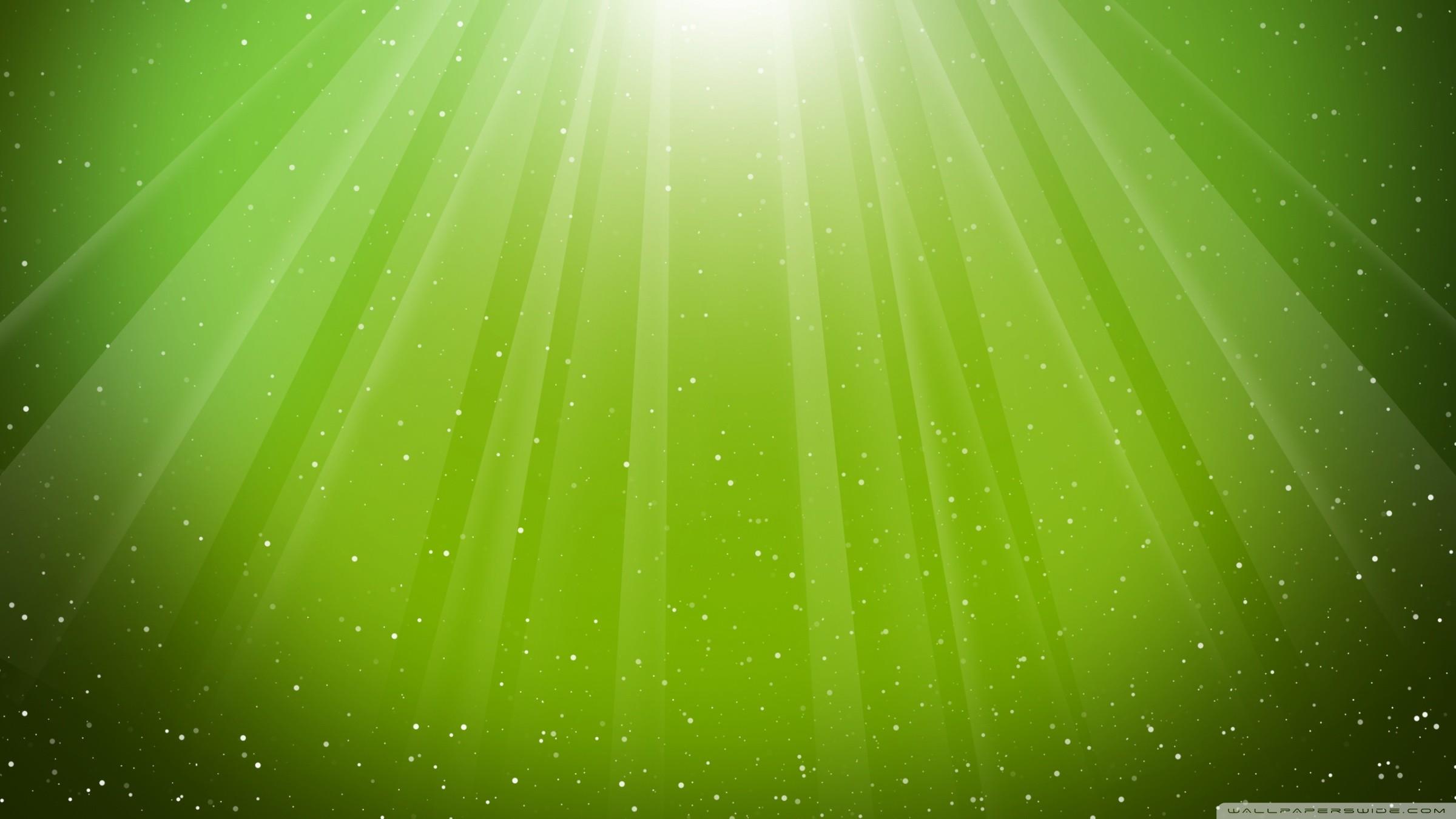 Microsoft Windows Green HD desktop wallpaper High Definition | HD Wallpapers  | Pinterest | Green wallpaper, Wallpaper and Wallpaper desktop