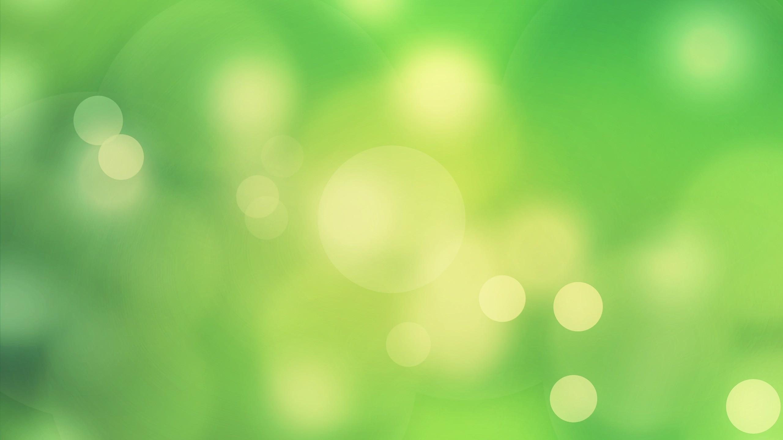 Wonderful Light Green Wallpaper 2654