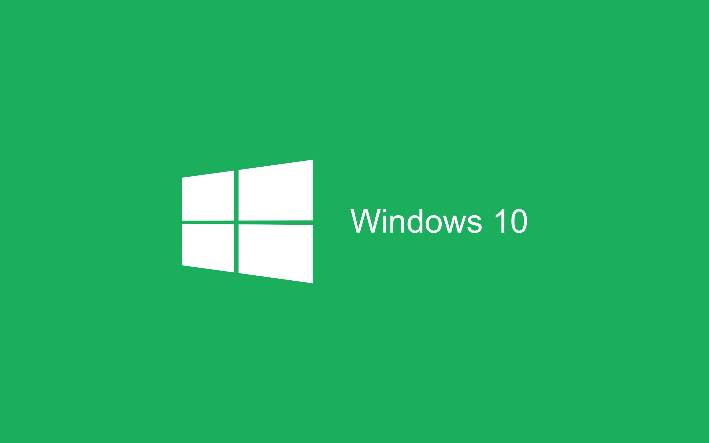 green Wallpaper Windows 10 HD 670×419 – 20+ Best HD Wallpapers  For Windows 10