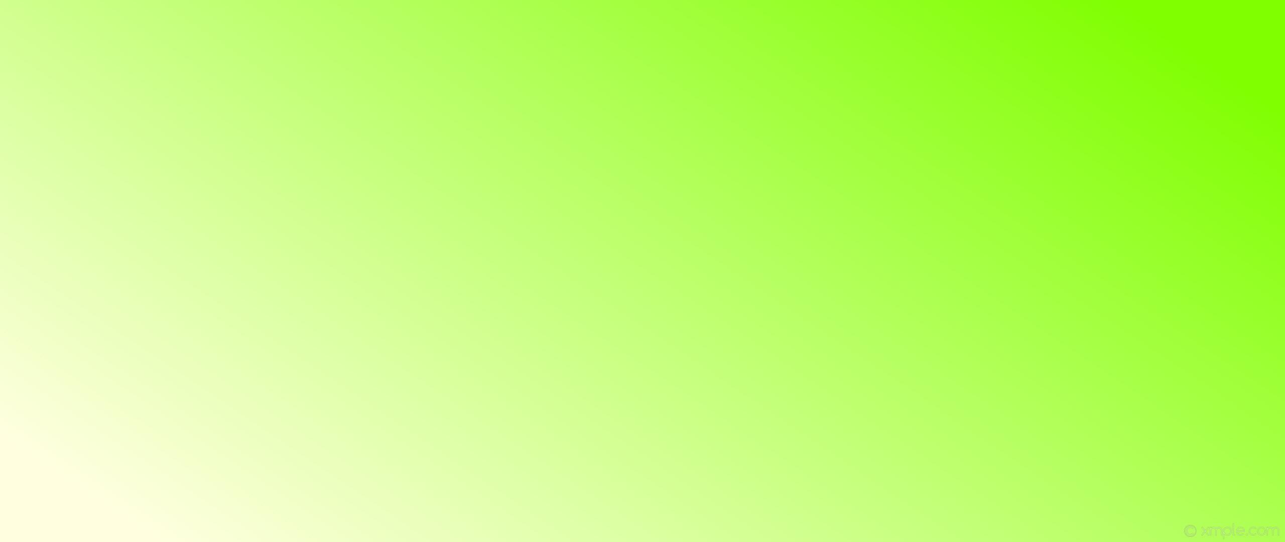 fabulous wallpaper green yellow gradient linear light yellow chartreuse  ffffe fff with orange and green wallpaper