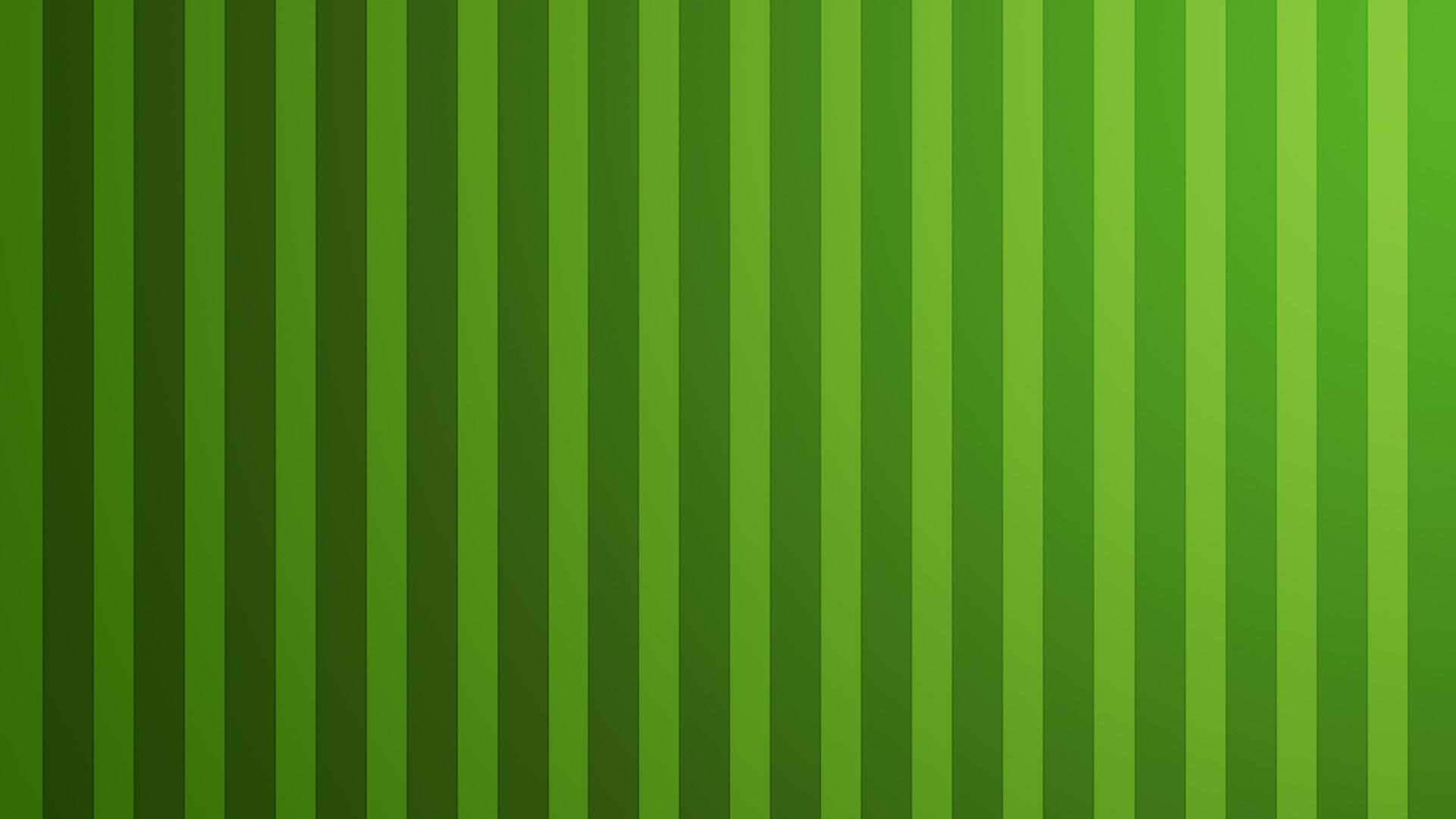 Http Hdwallsource Com Green 27779 Html