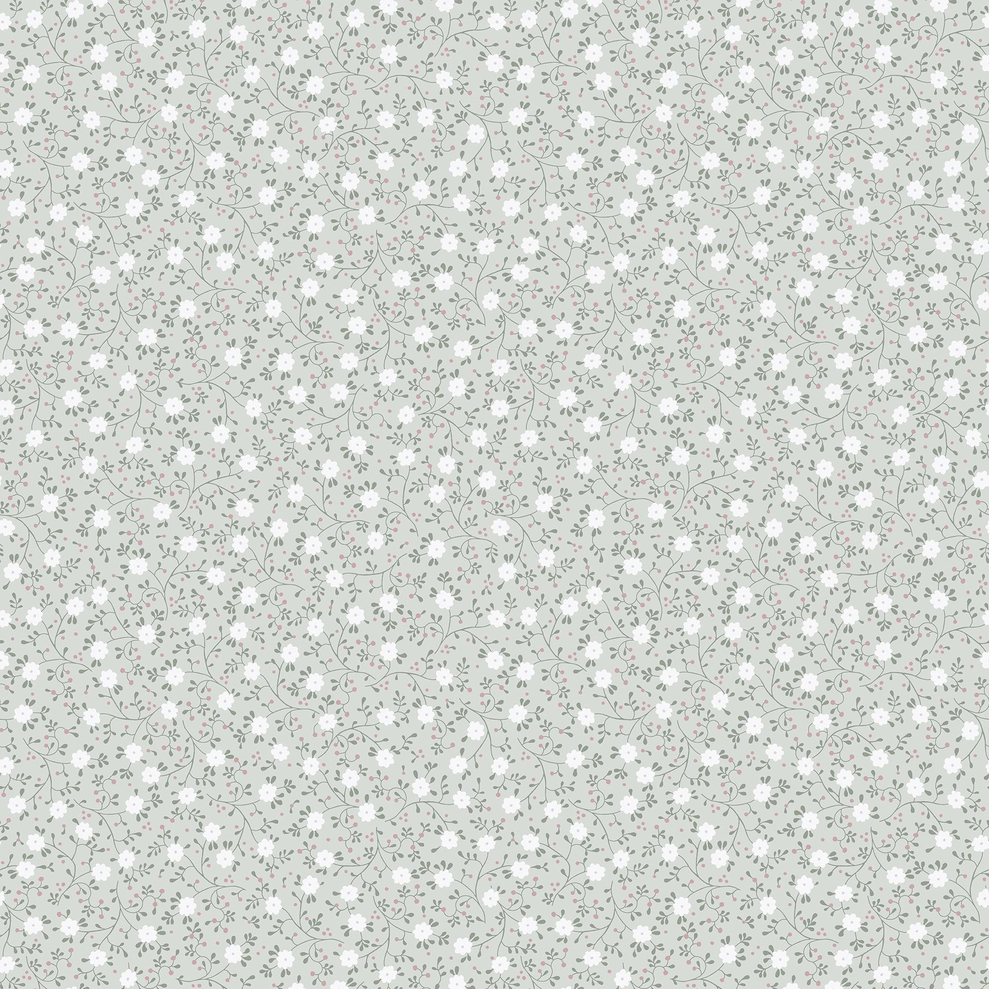 … Large environmental image of Axel Light green