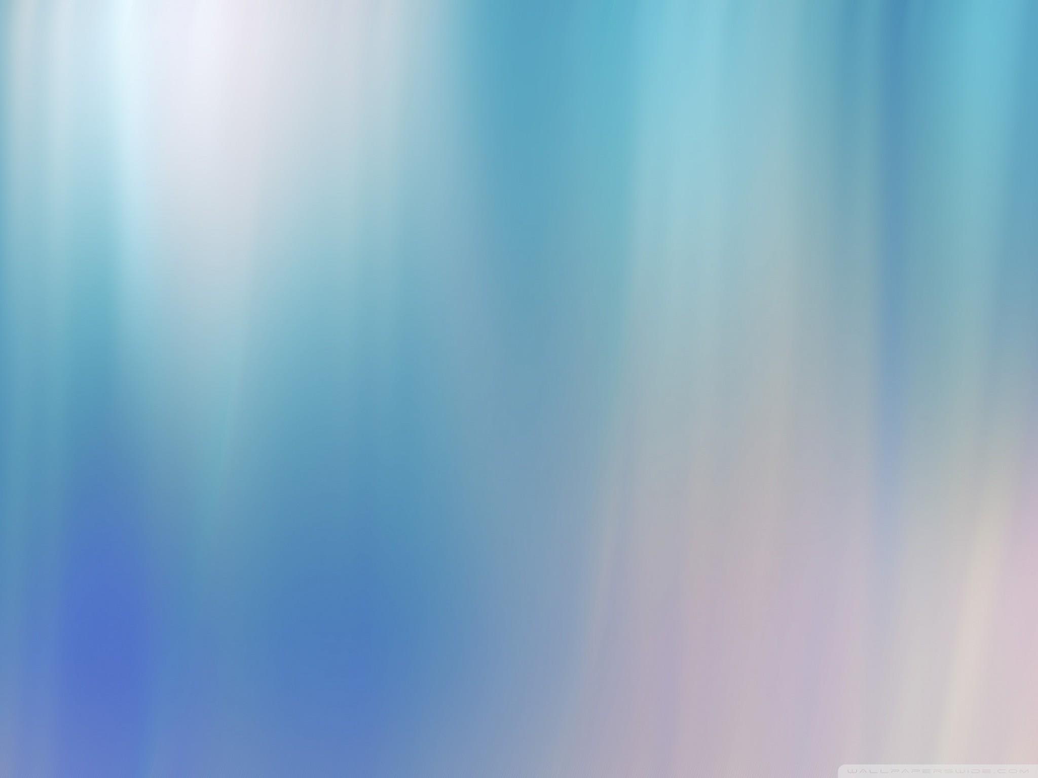 Light Blue Wallpaper