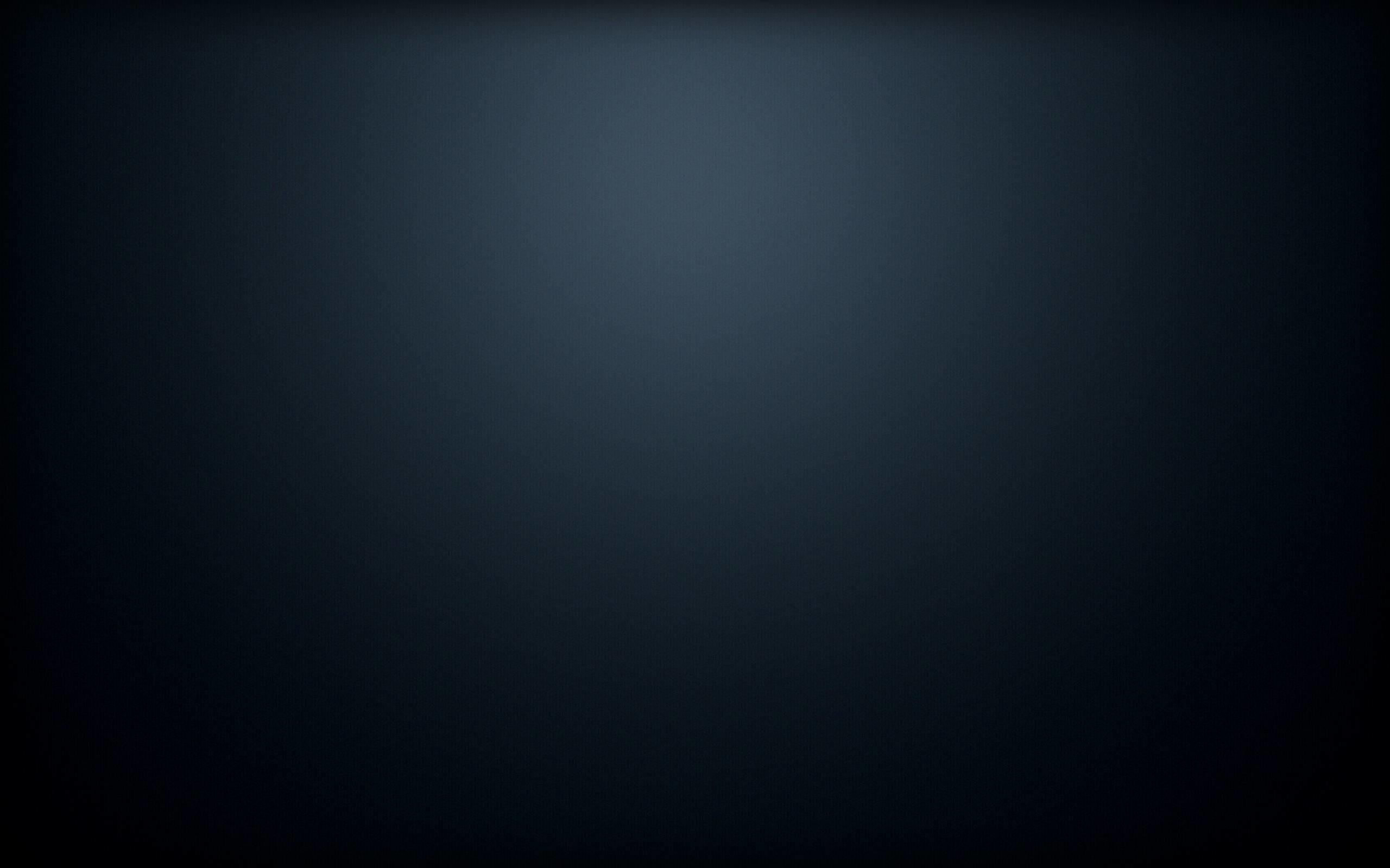 Blue Hd Wallpaper: Dark Blue Hd Wallpaper #2266  .Ssofc