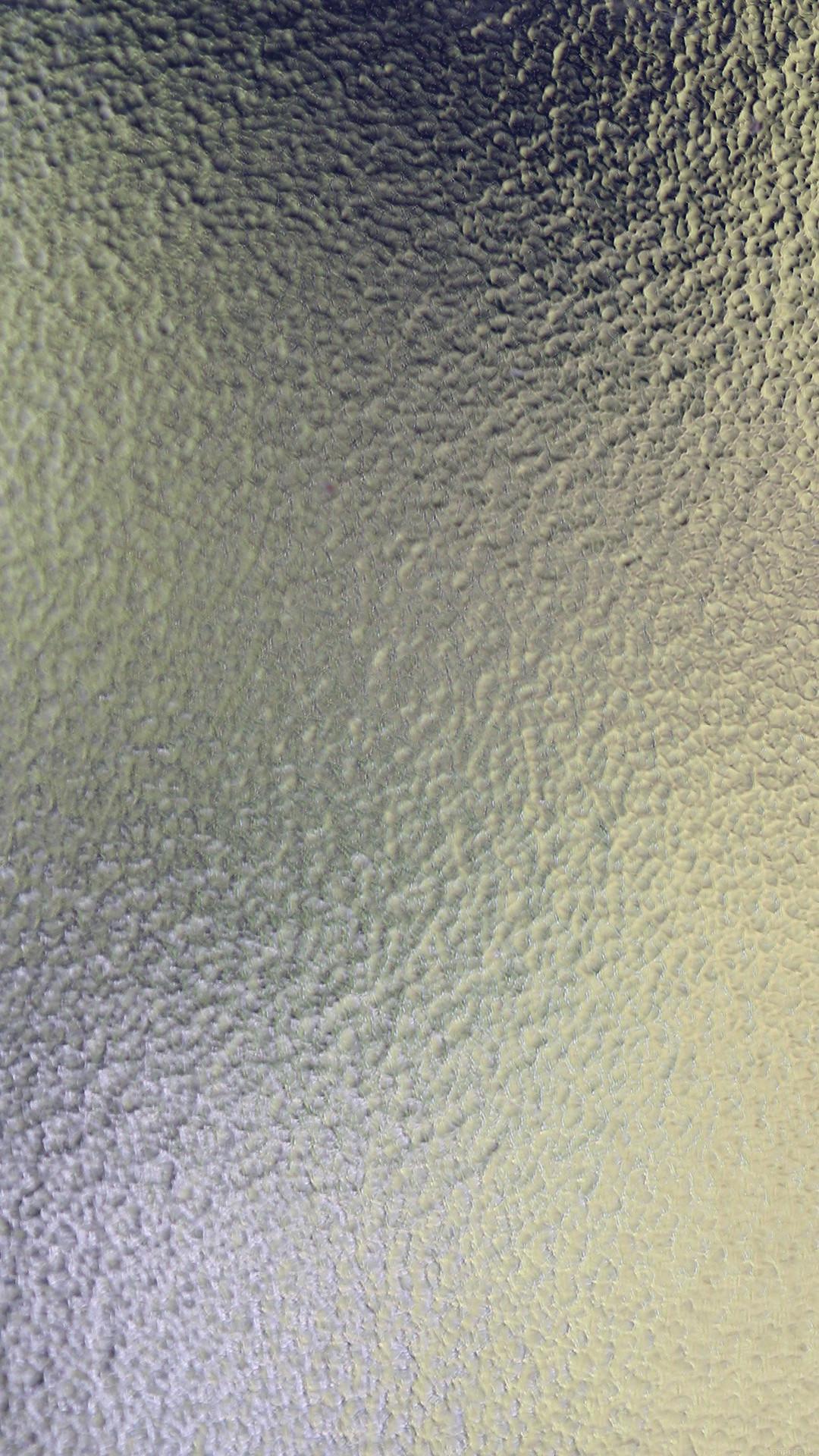 Window Glass Wave Texture Blue Patterns #iPhone #7 #wallpaper